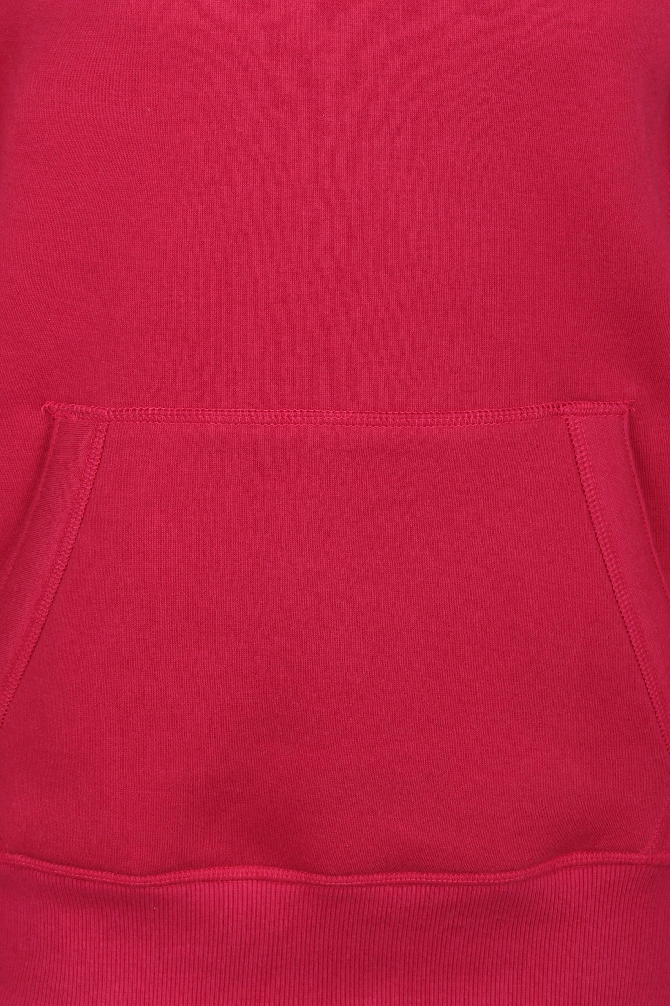 Mymo Cassé shirt Blanc Sweat En OPTZXkiu