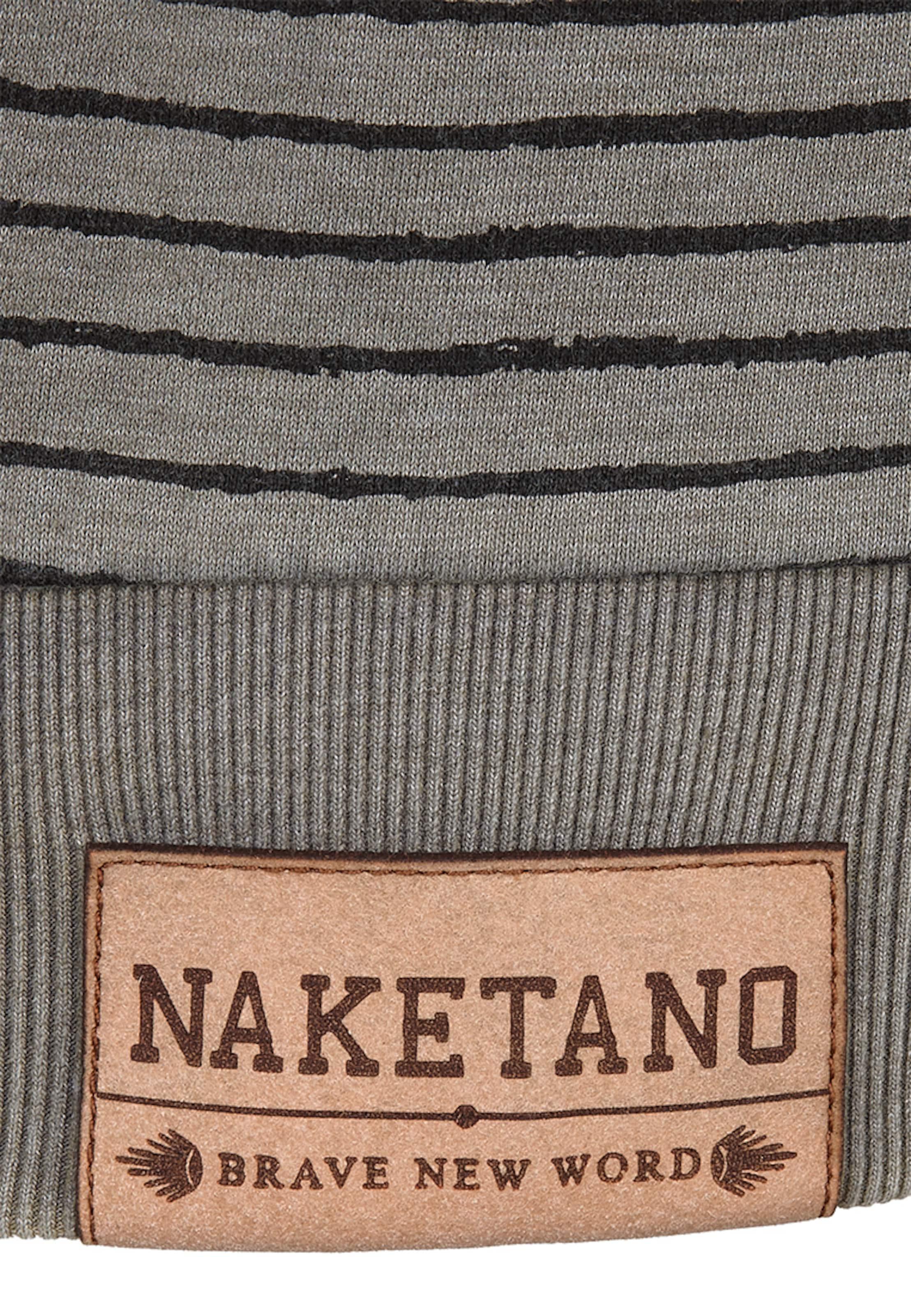 Test' 'death Bleu Sweat shirt Is Our Naketano NuitKaki En Coke tQdCsrh