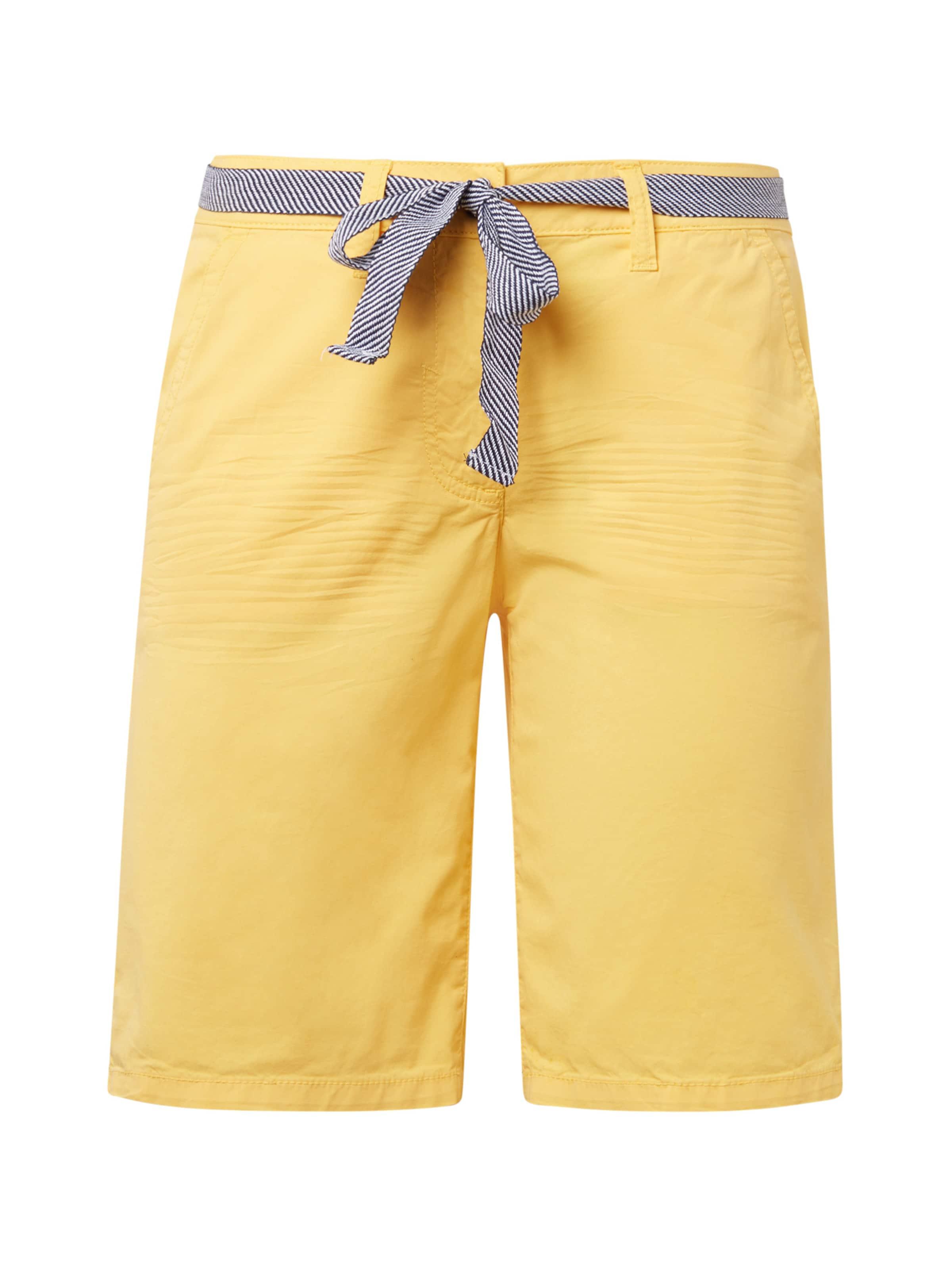 Tailor En Pantalon Tom Chino Jaune QoBCrxdeW