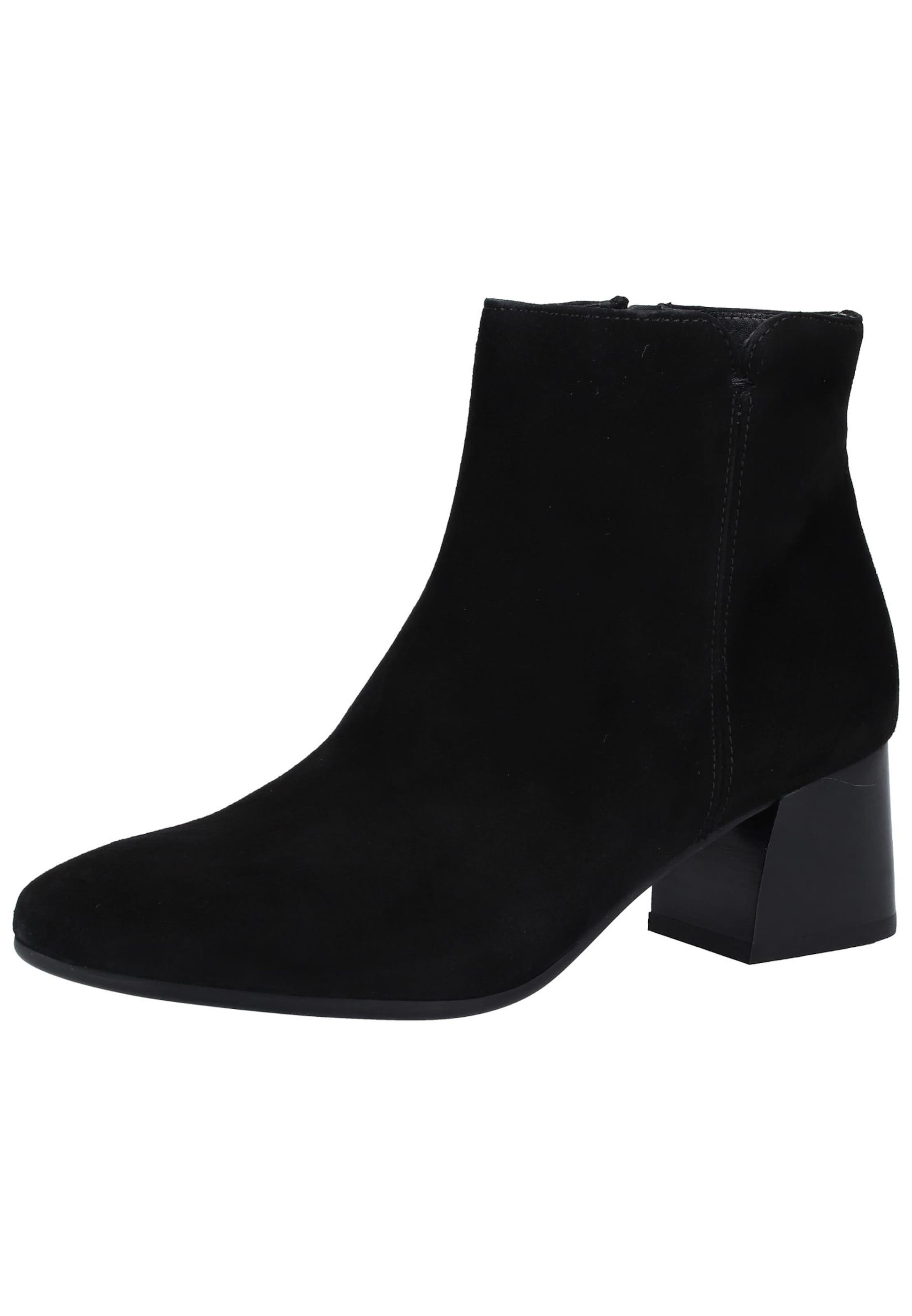 Bottines Paul En Bottines Green En Green Noir Paul CeodxB