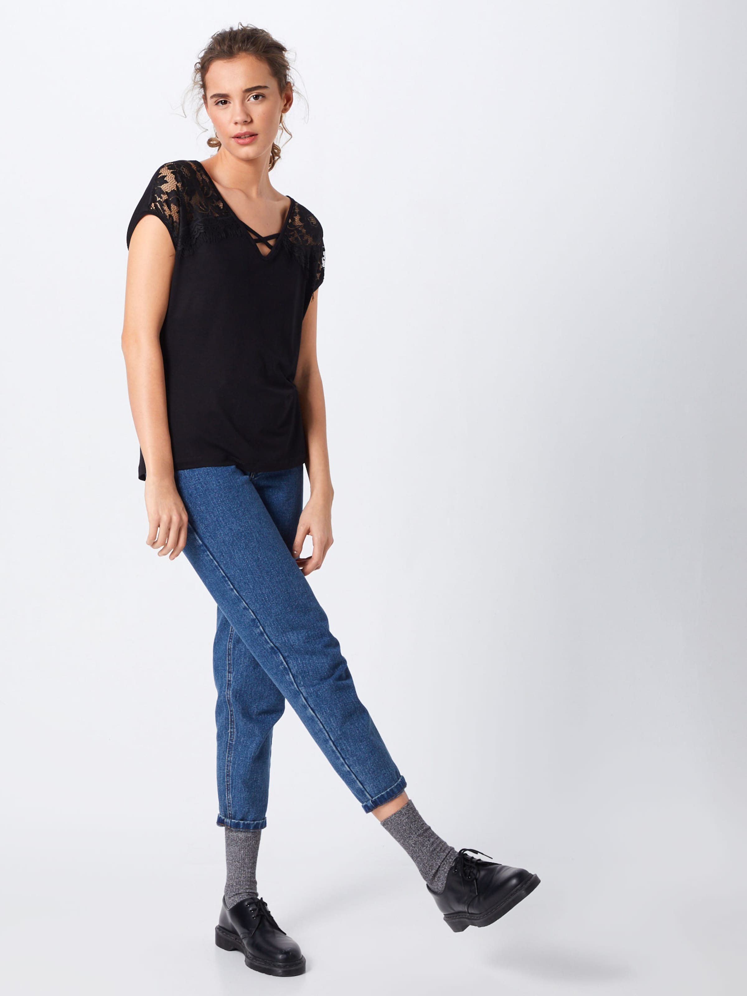 About 'esma' shirt T Noir En You iTkOPXuZ