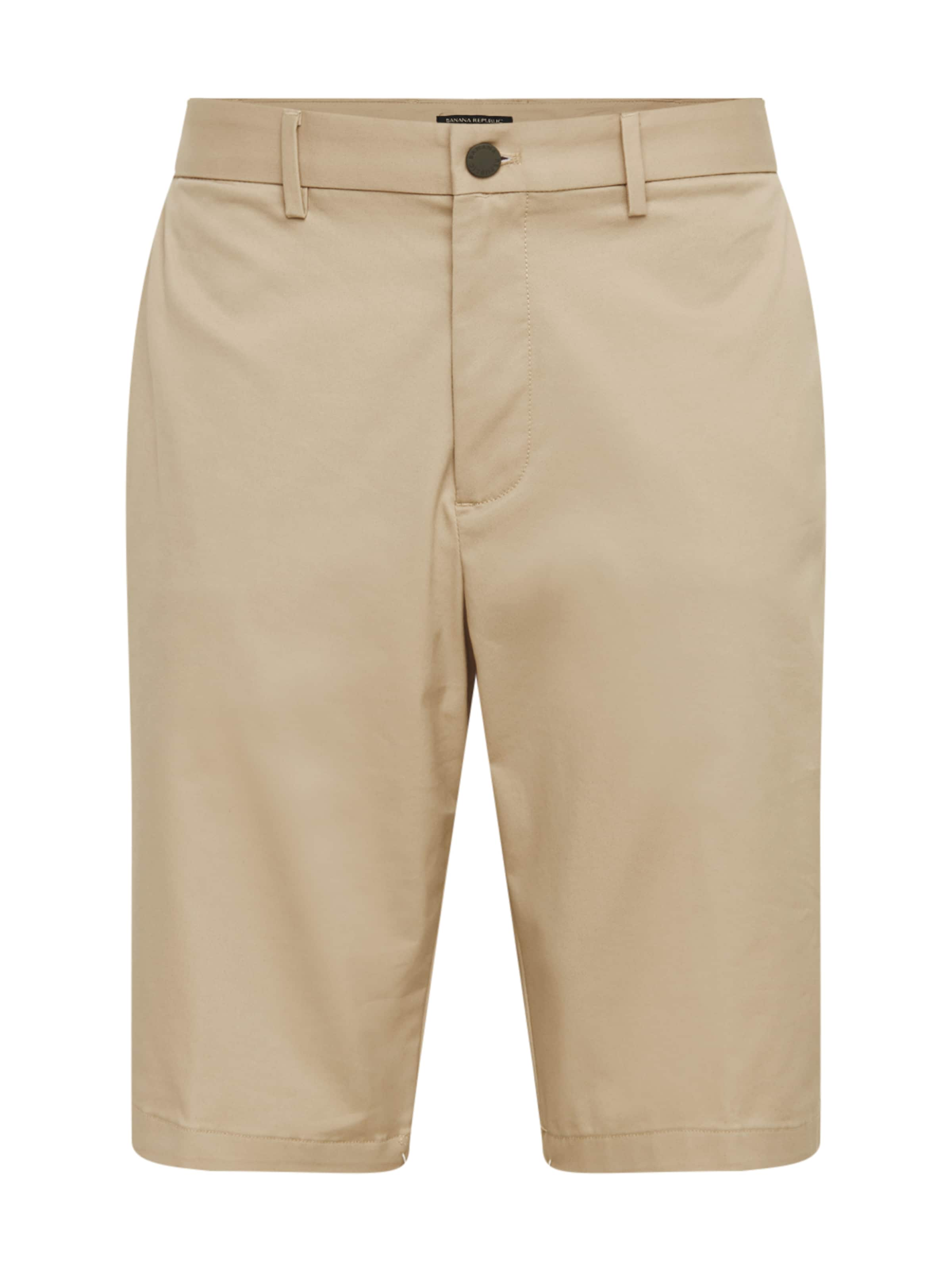 Banana Republic En Clair Chino 'emerson Pantalon Gris 11' cuJF15TKl3