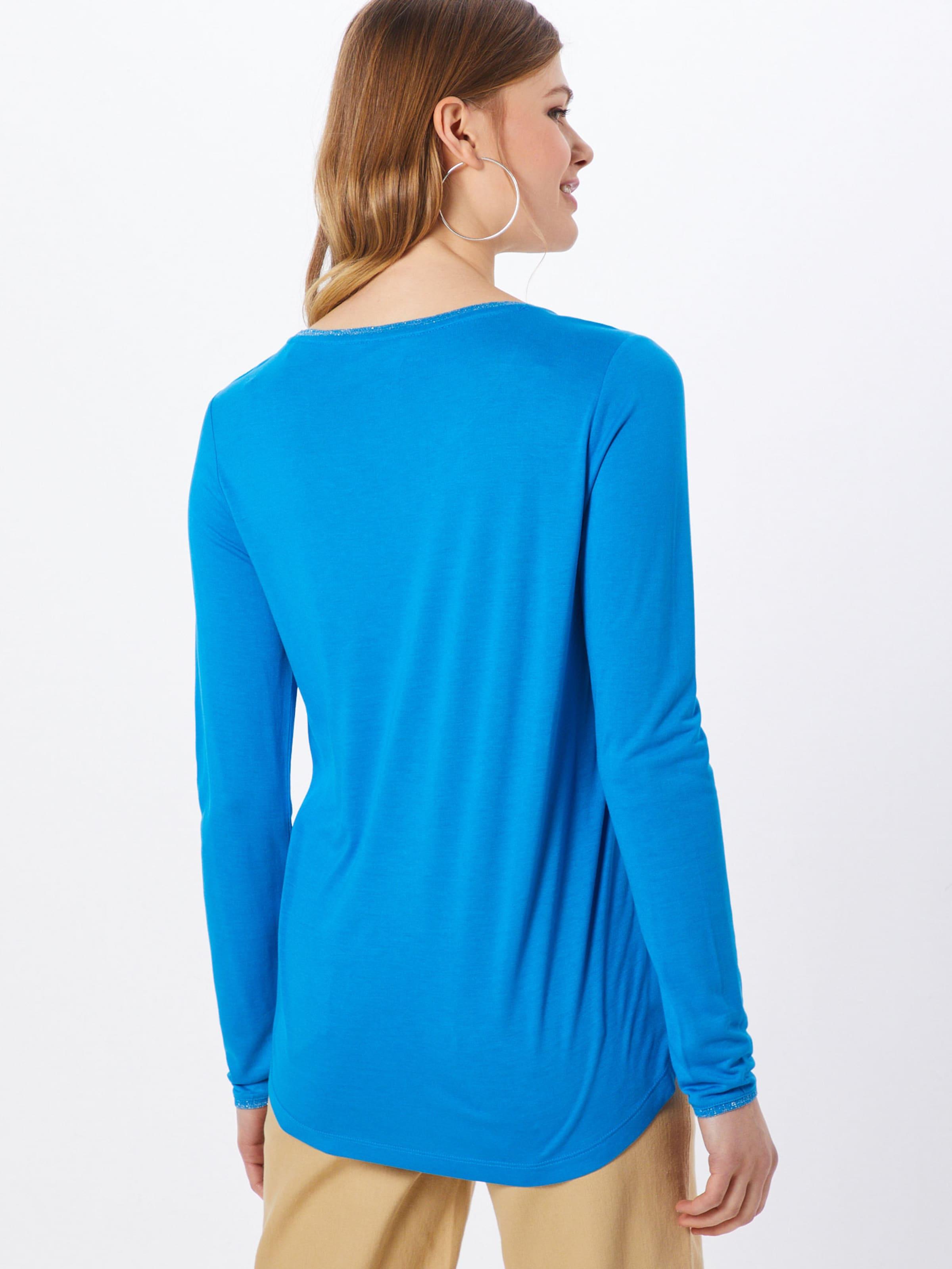 En oliver S Red shirt Mélange T Couleurs De Label WD9YEIH2