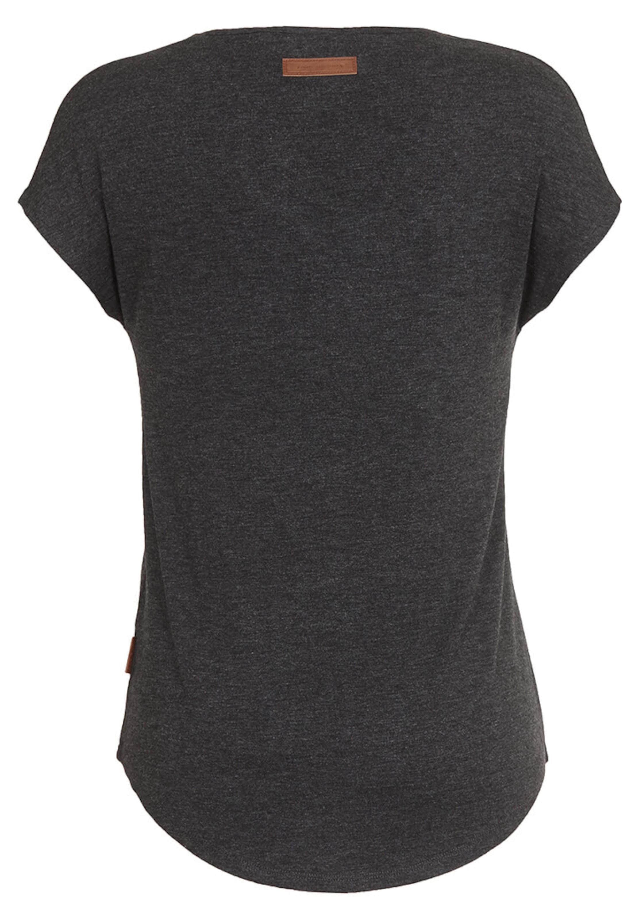Indigo shirt En T Naketano T shirt Naketano T En Naketano shirt Indigo Yf7yb6gv