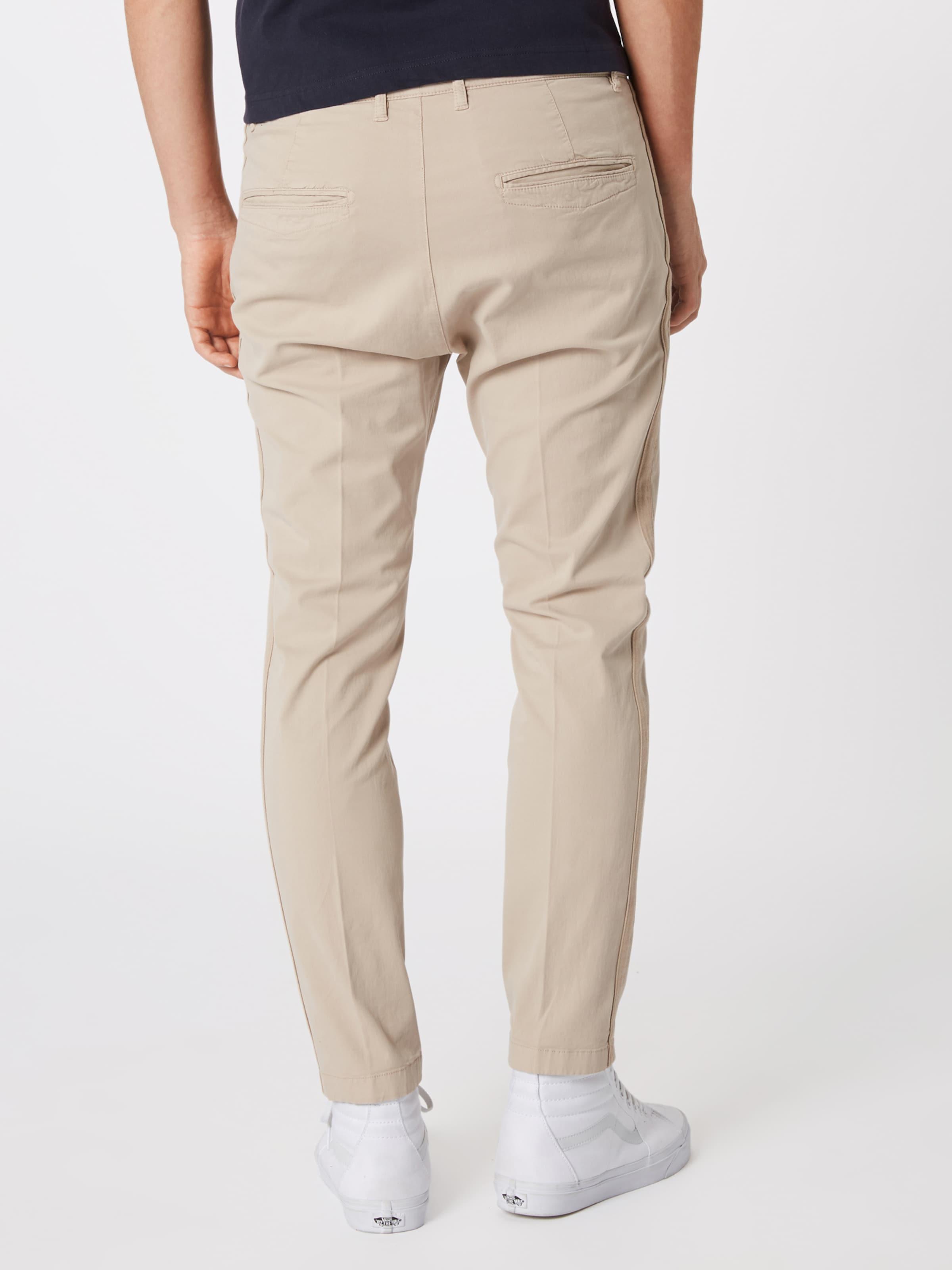 En Drykorn Chino 'grew' Taupe Pantalon nwymOvPN80