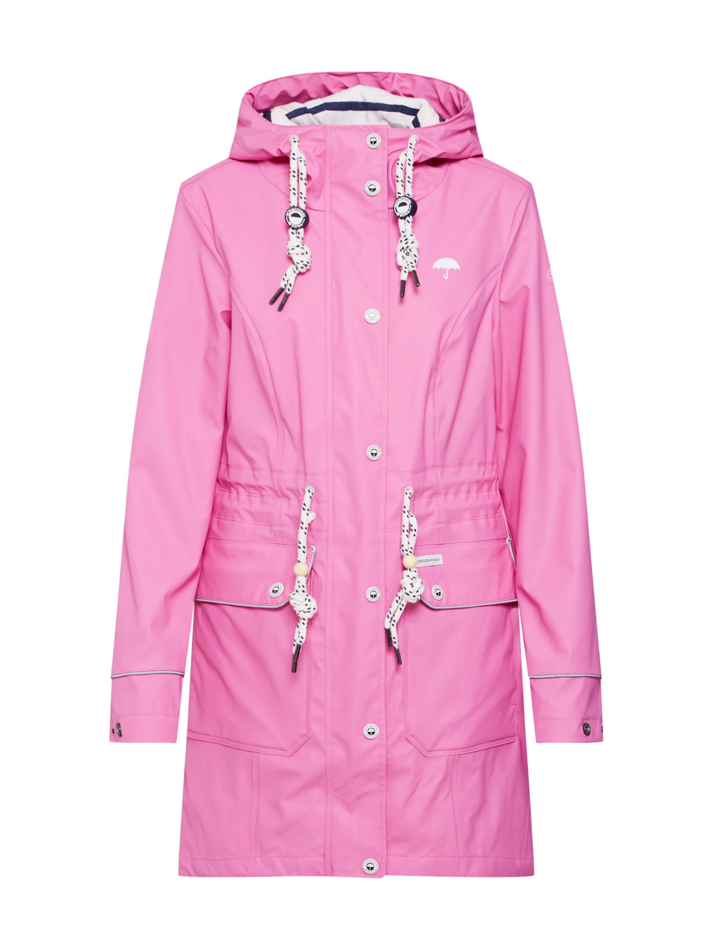 Regenjacke Pink Pink Regenjacke Schmuddelwedda In Regenjacke In Schmuddelwedda In Schmuddelwedda NZnPk0w8OX