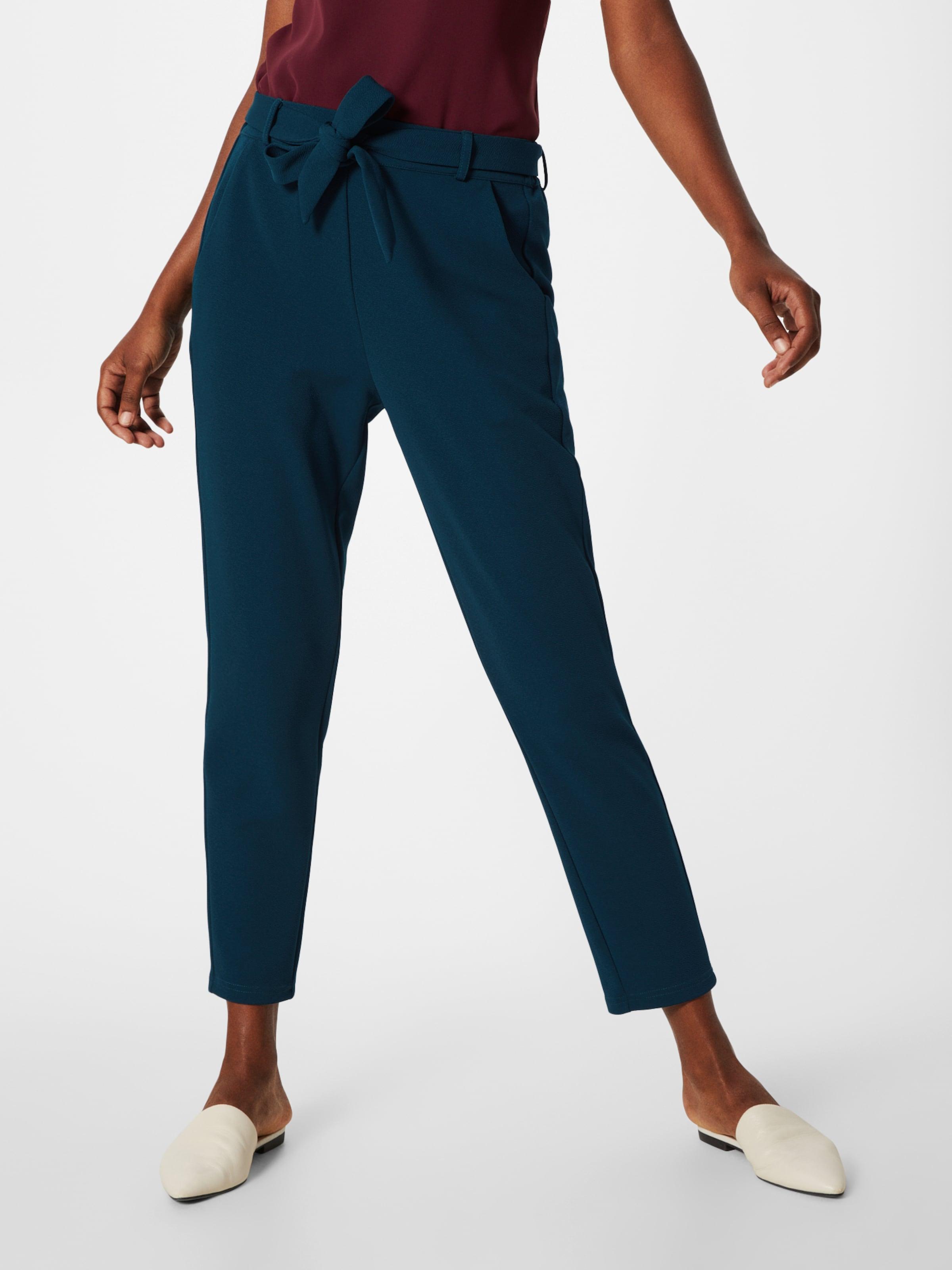 En About 'nahla' Pantalon You Noir SUzVMqpLG