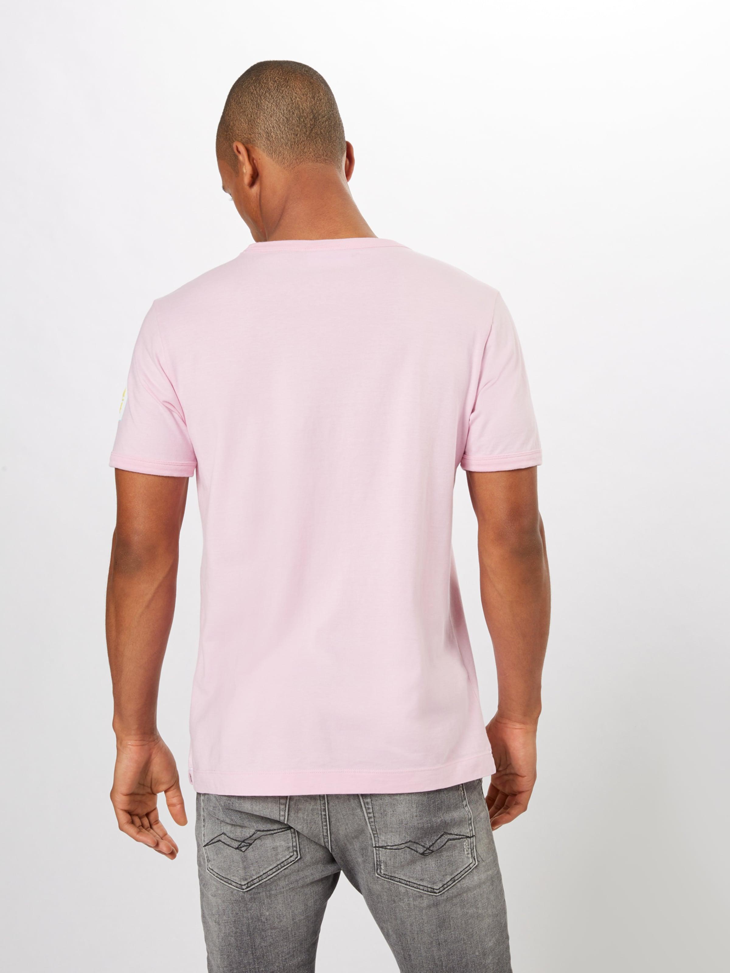 Best shirt T Company En Aqua XPZuTwkliO