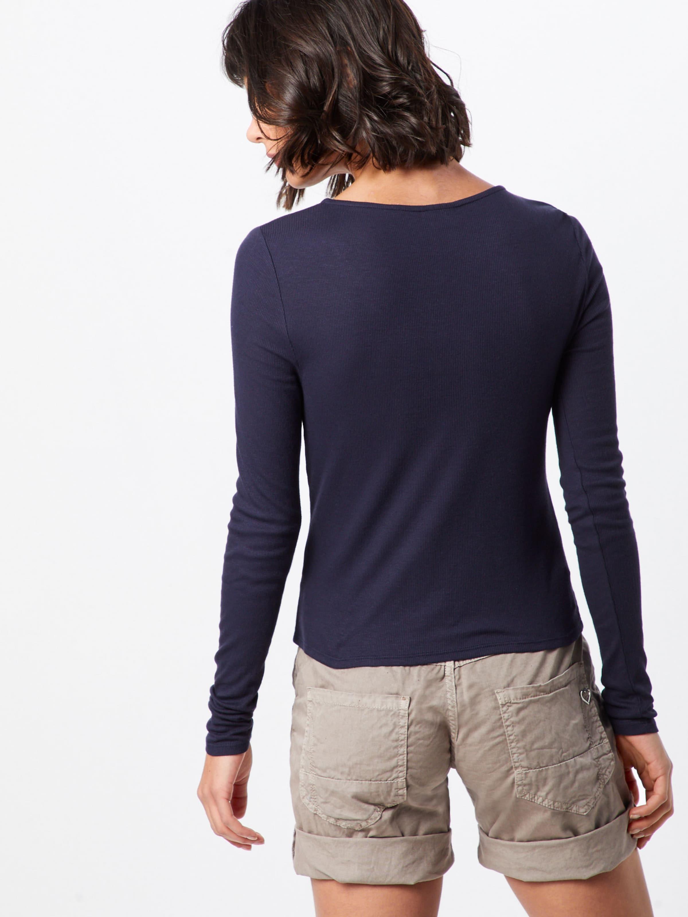 May T 'nmhenley shirt L Nuit Bleu Noisy s' En 0wP8OkXn