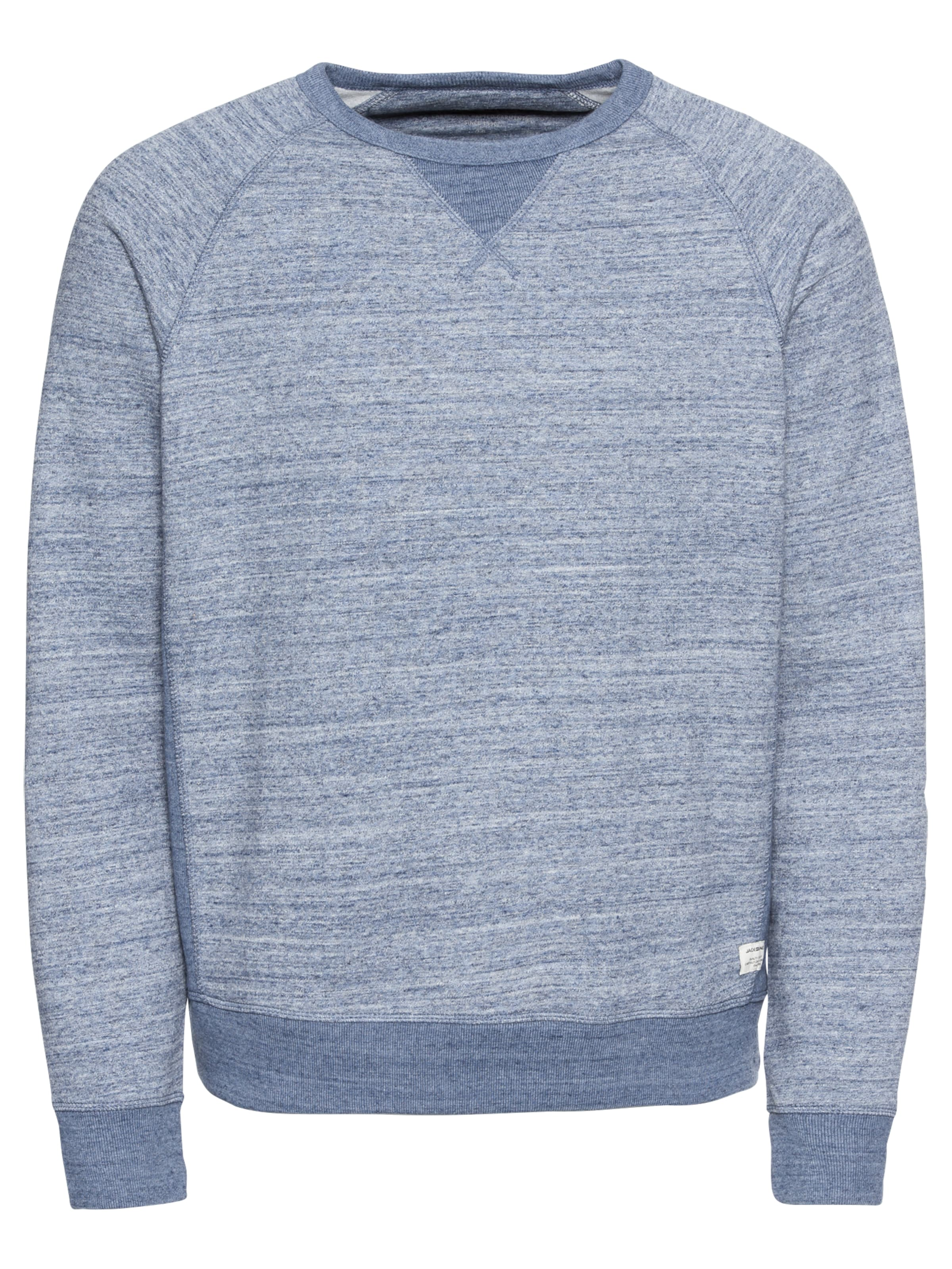 En Lie De Jones Jackamp; Vin Sweat shirt QdCxeWrBo