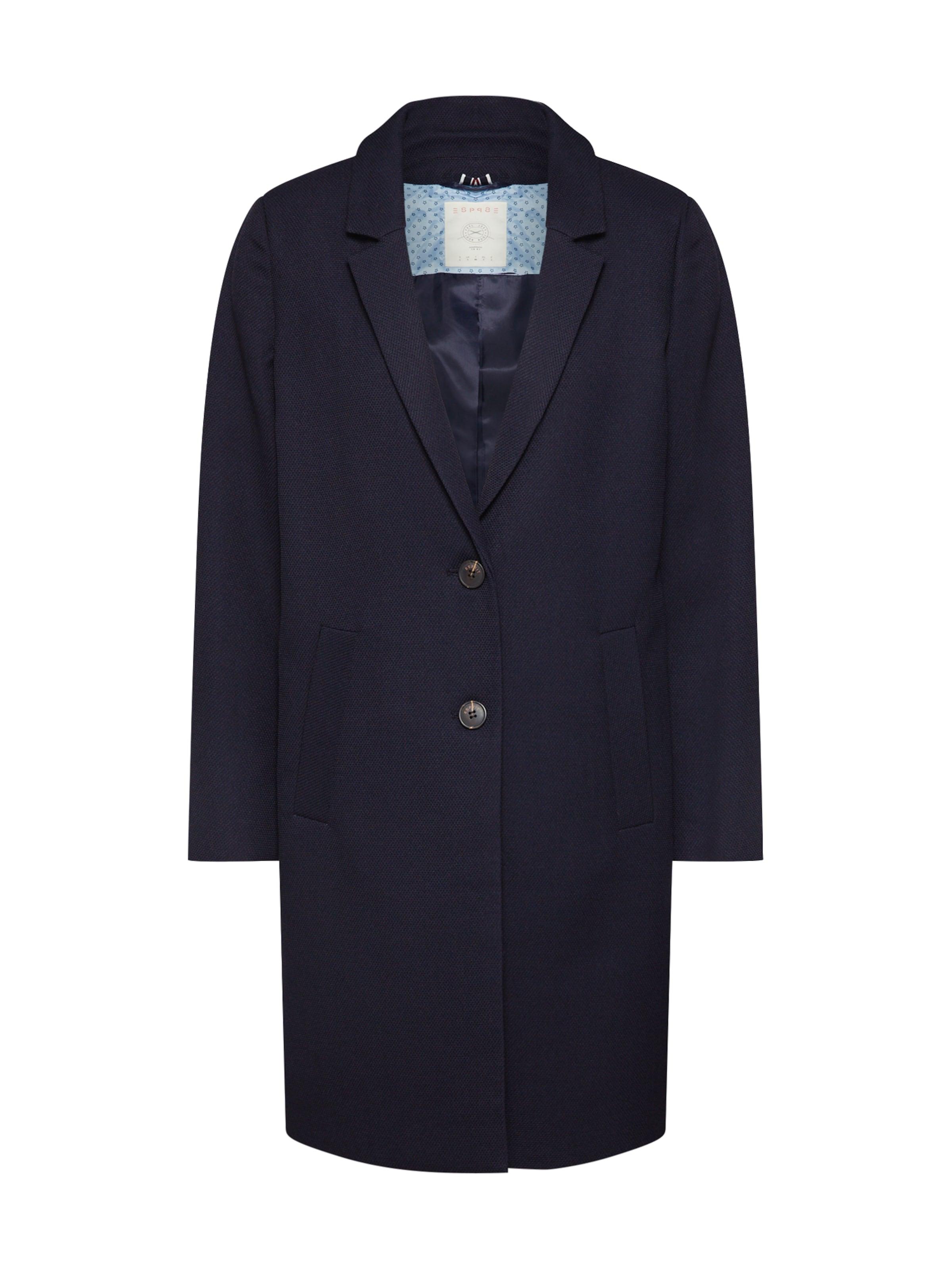 Mi Manteau Esprit En Marine saison Bleu ARq5j43L