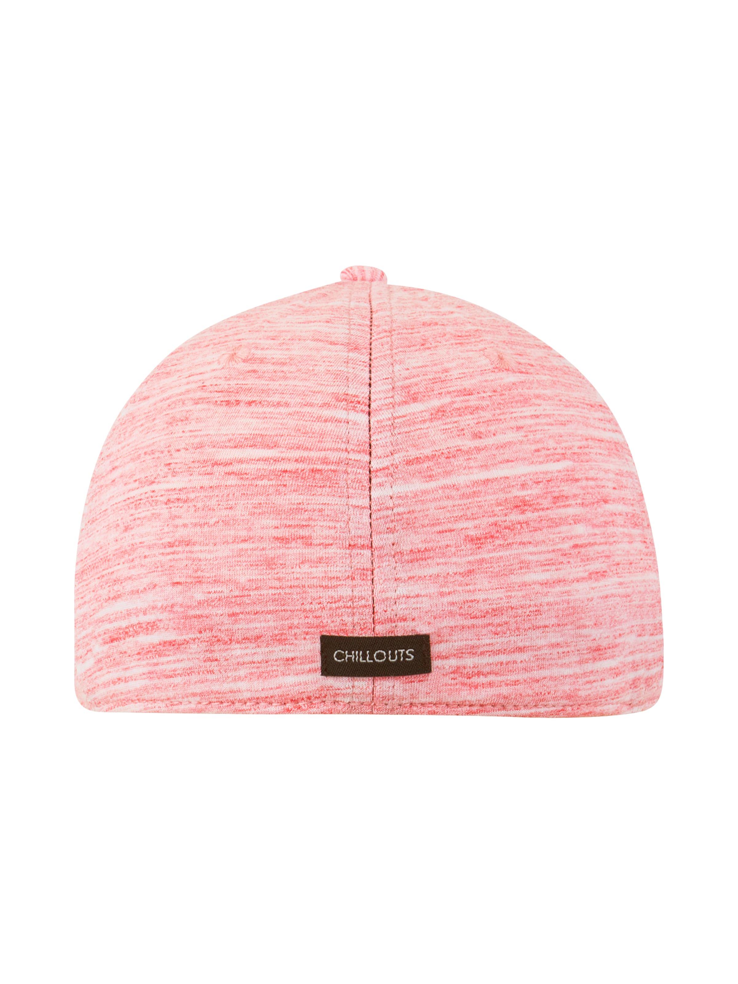 CrèmeGris Chillouts En Casquette 'narva Hat' HDY2E9WI