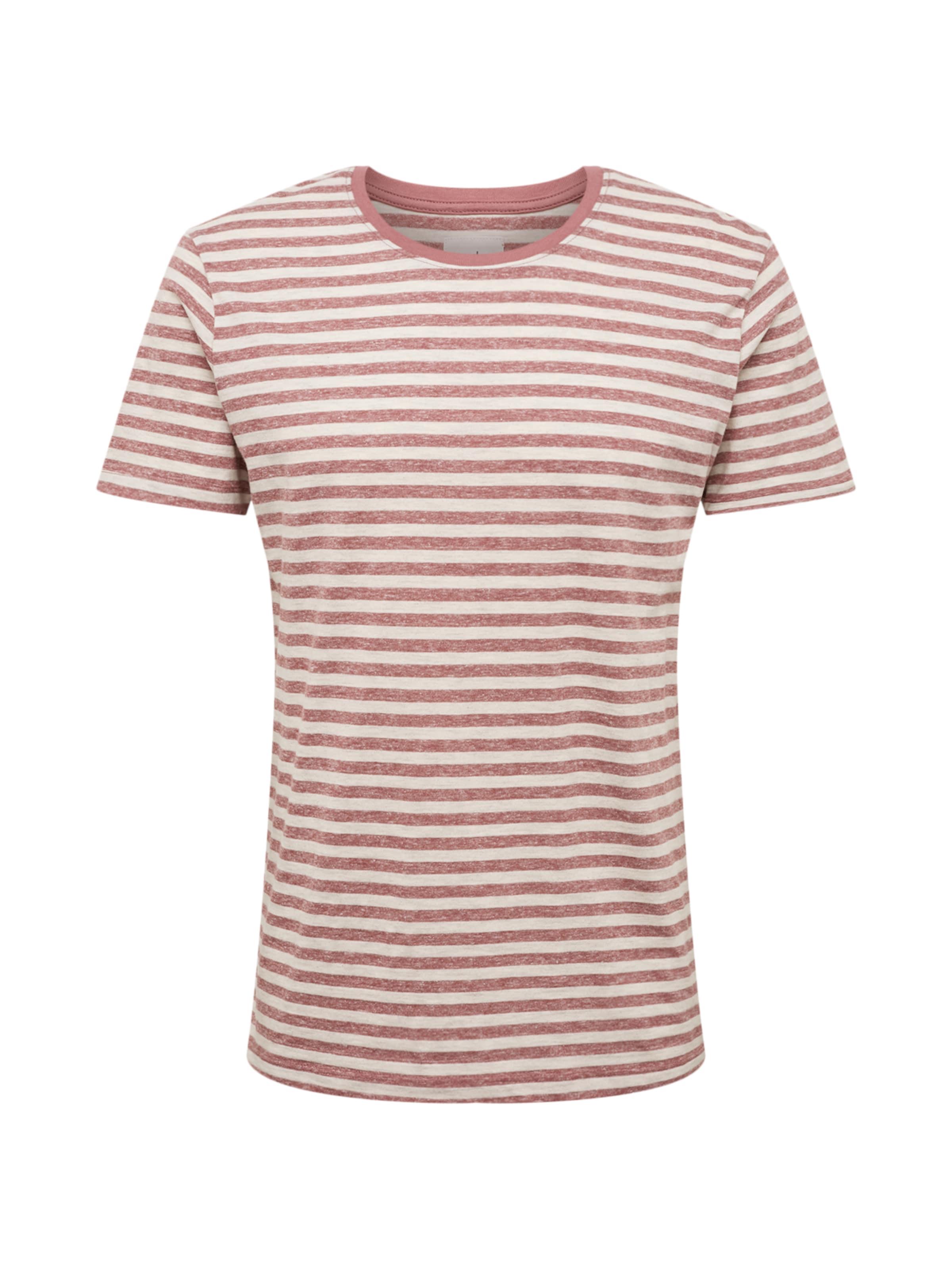 029cc2k033' Esprit En Edc 'sg Bordeaux By T shirt 80vmNwOn