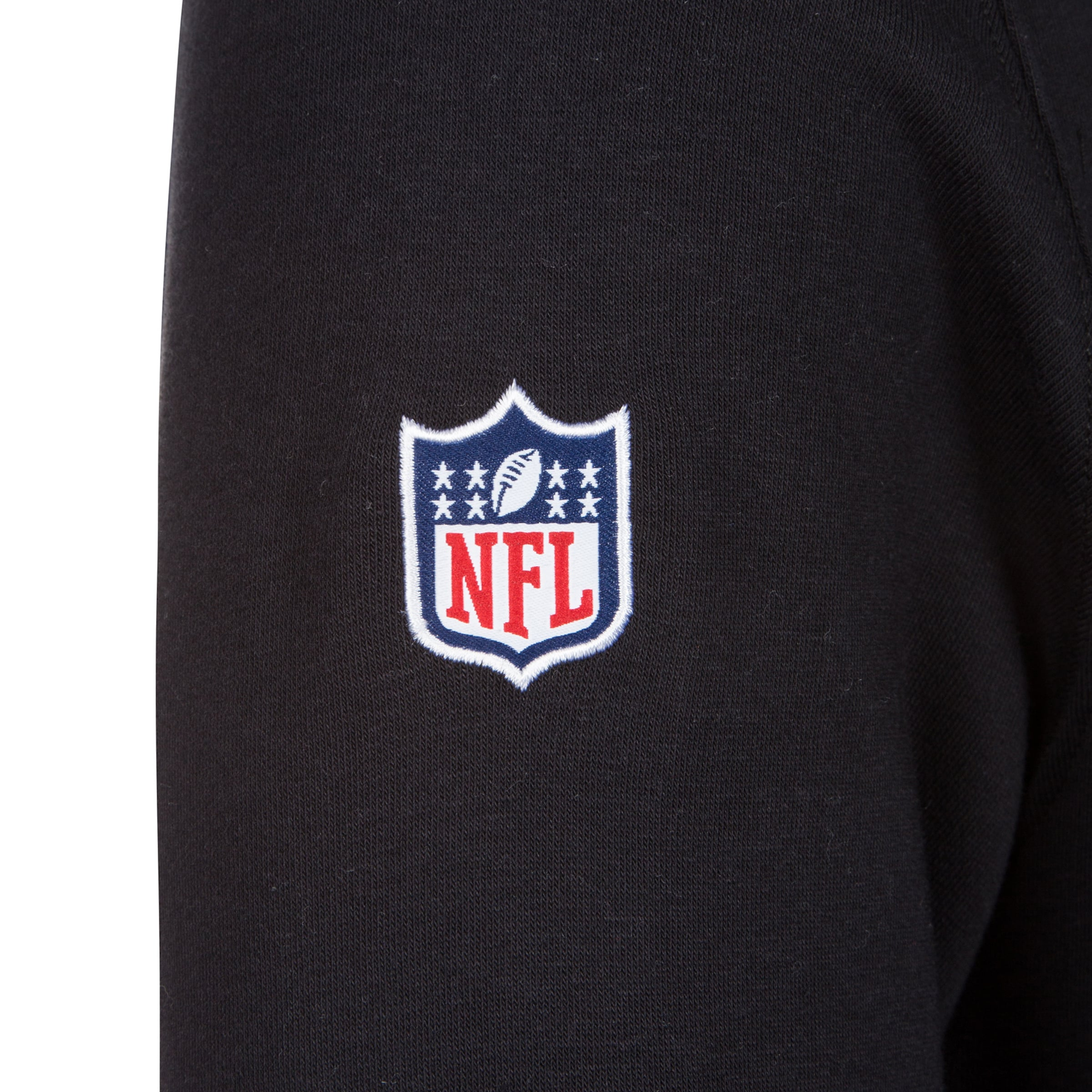 England Patriots' Nuit New En Bleu shirt Era Sweat 'new SUVzMp