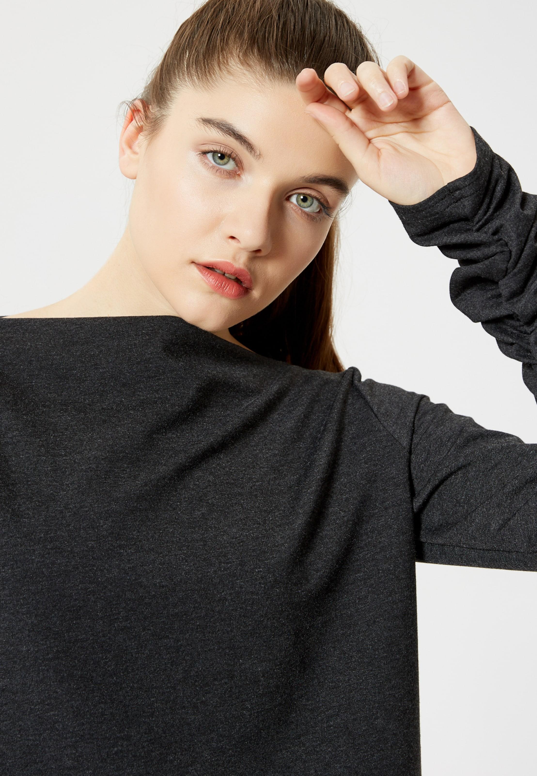 shirt Sweat Talence Rose En Talence Sweat En Rose Talence shirt shirt Sweat zVMqSGUp