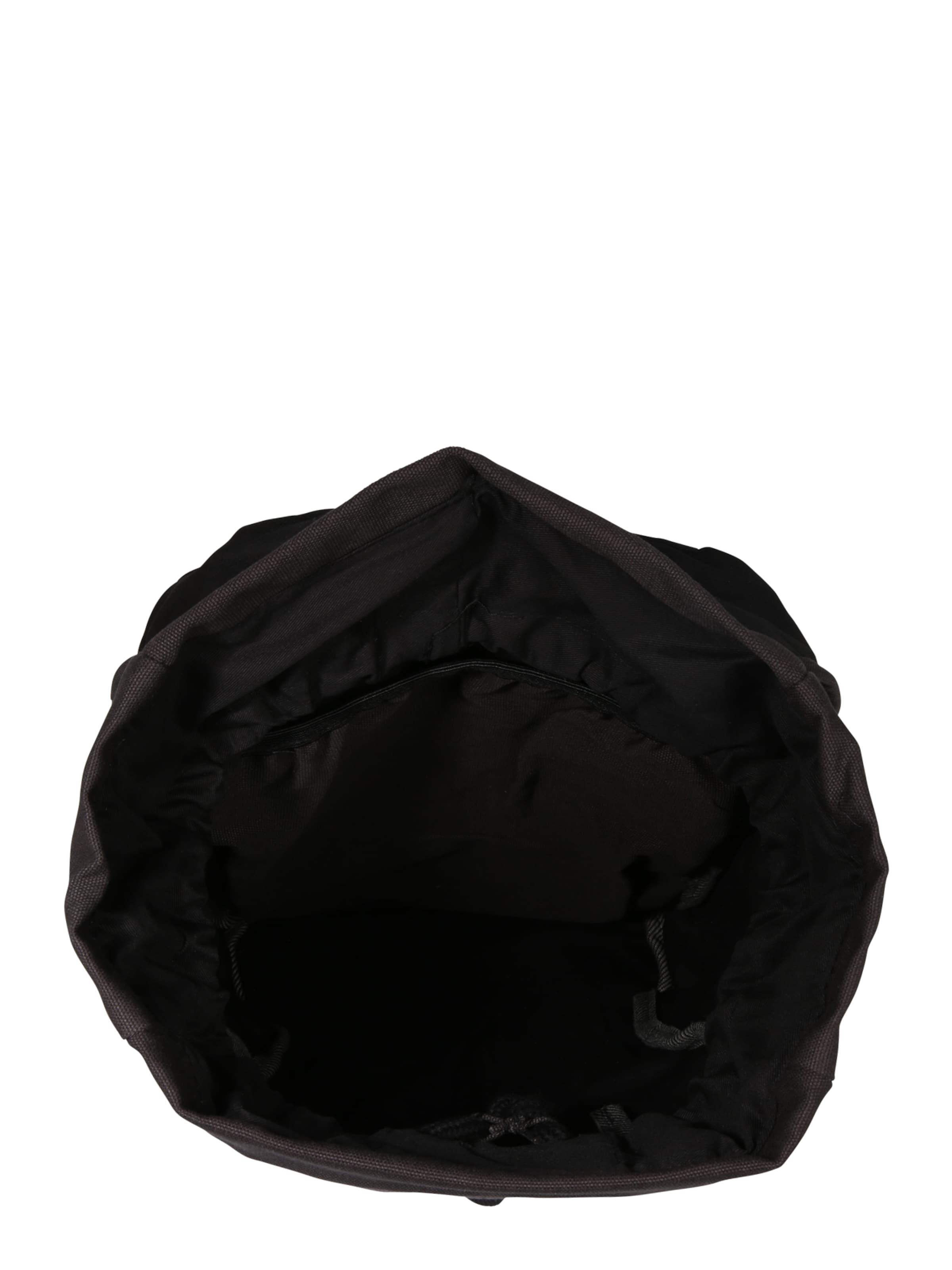 Dos 'clark' En À Forvert Noir Sac cF1TlK3J