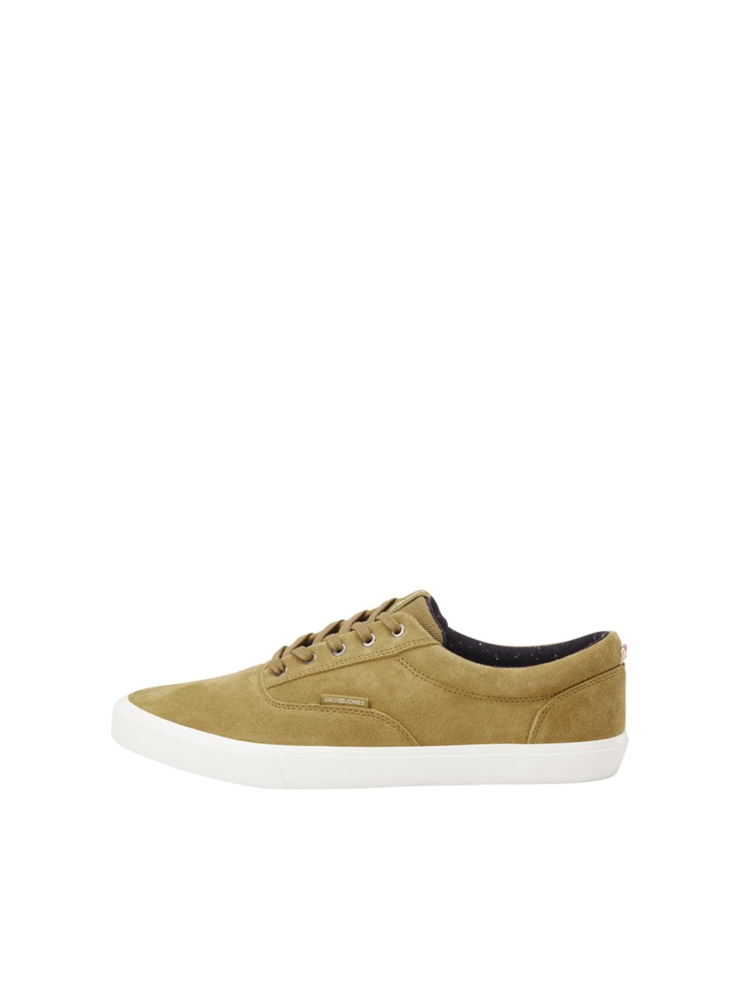 In Sneakers Jackamp; Jones Laag BrokaatWit l1JcTFKu3