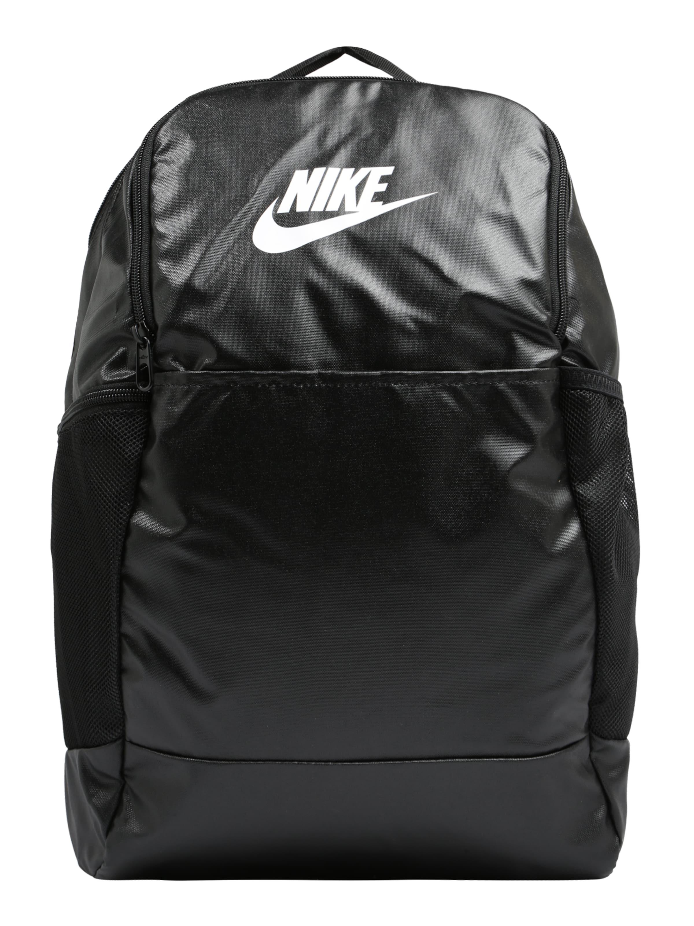 Brsla M À En 0 Mtrl' Sport Nike 'nk Sac Dos Noir De Bkpk9 VUzSqGMp