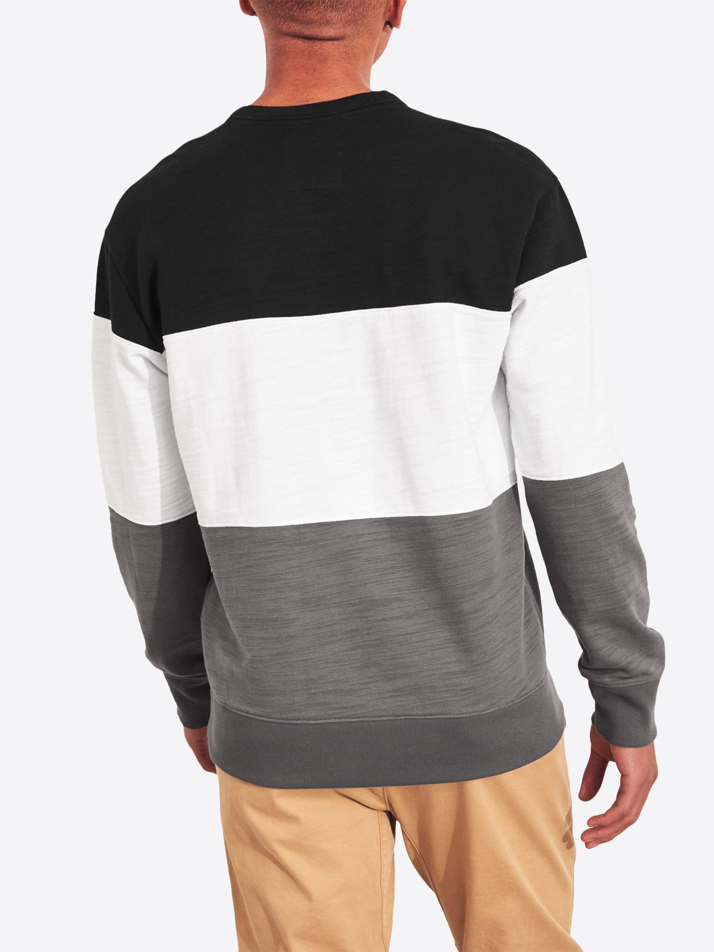 Hollister Sweat shirt Sweat Cappuccino shirt Hollister Cappuccino Sweat En En Hollister thdCsrxQ