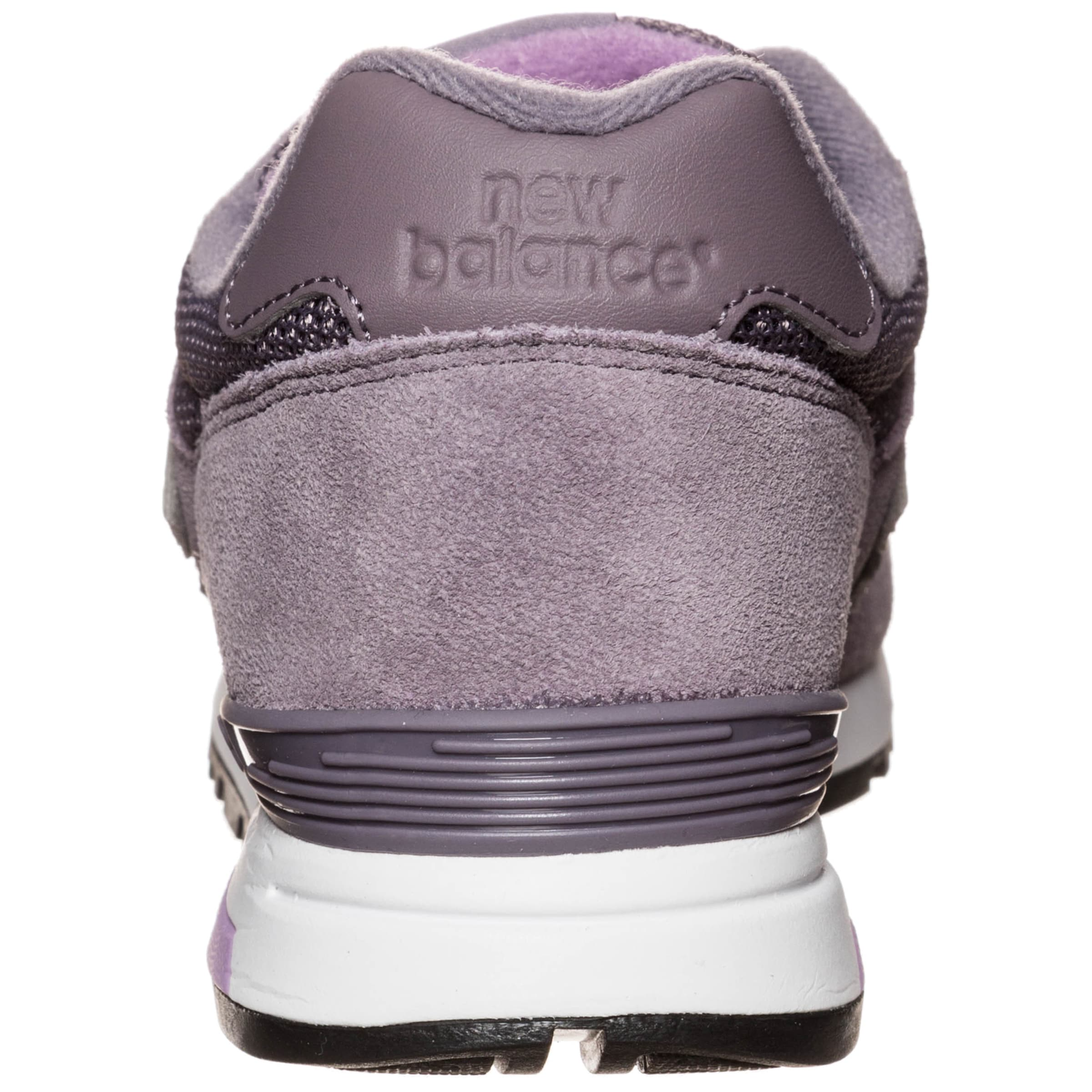 Basses Balance 'wl565 New Baskets VioletFoncé sll b' En LUzGqMjSVp