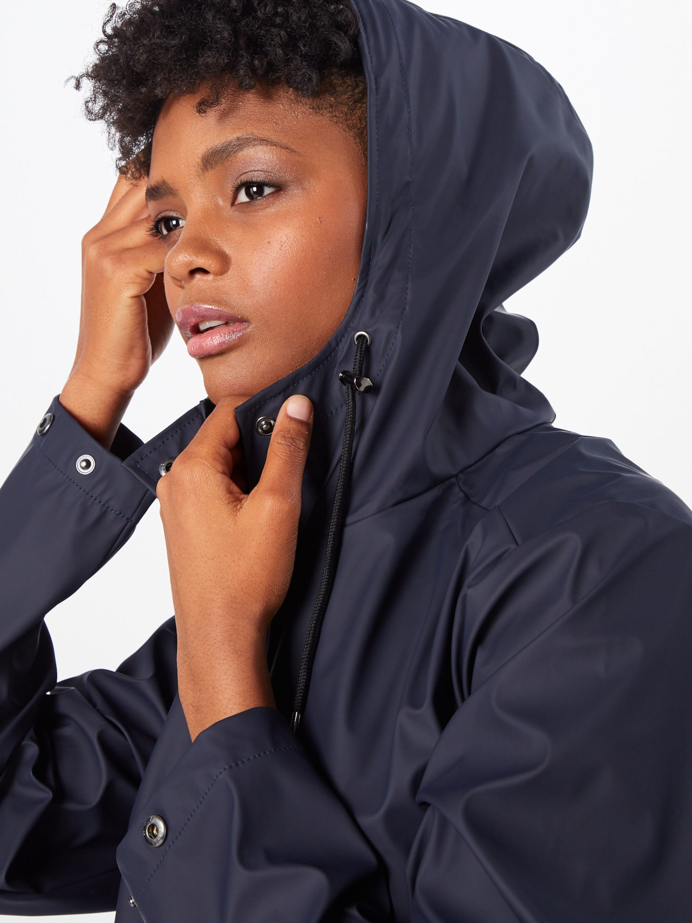 saison Noir Manteau Mbym Mi En 'fabiola' OknP0w