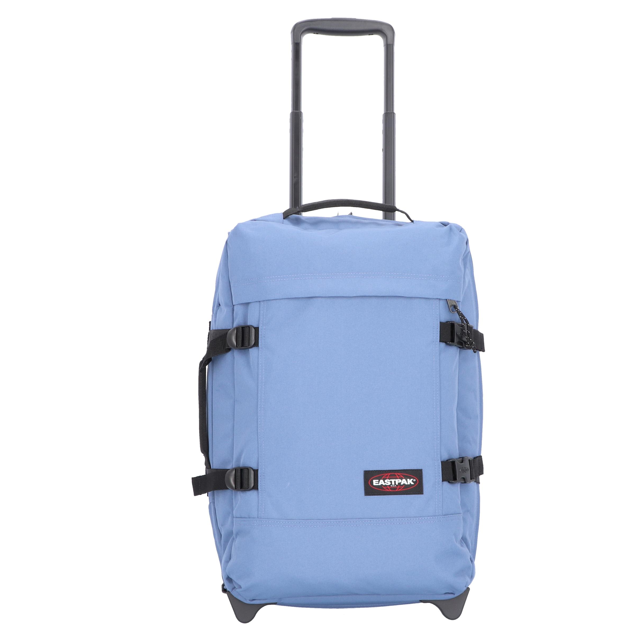 Eastpak Valisette En Valisette RoiNoir RoiNoir Bleu Eastpak Eastpak Valisette En Bleu n0O8wPk
