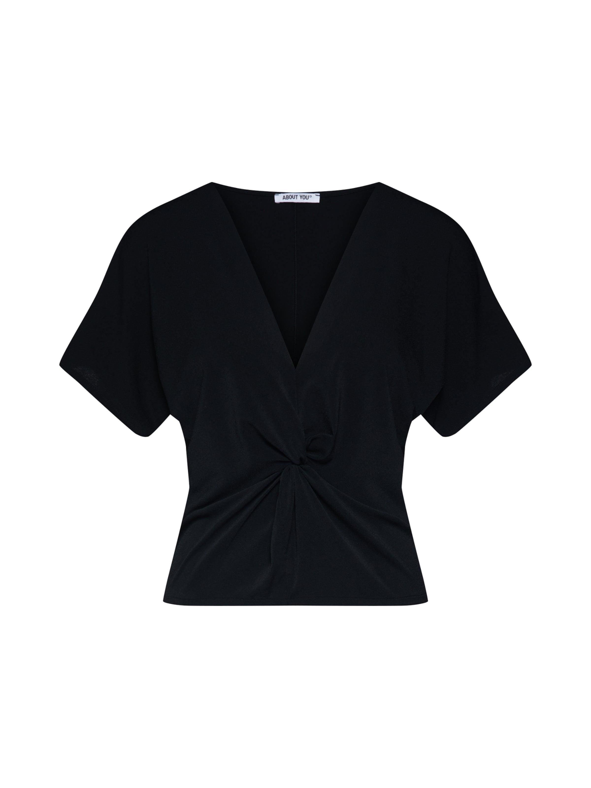 shirt Noir T 'glenn' En You About cJTlFK1