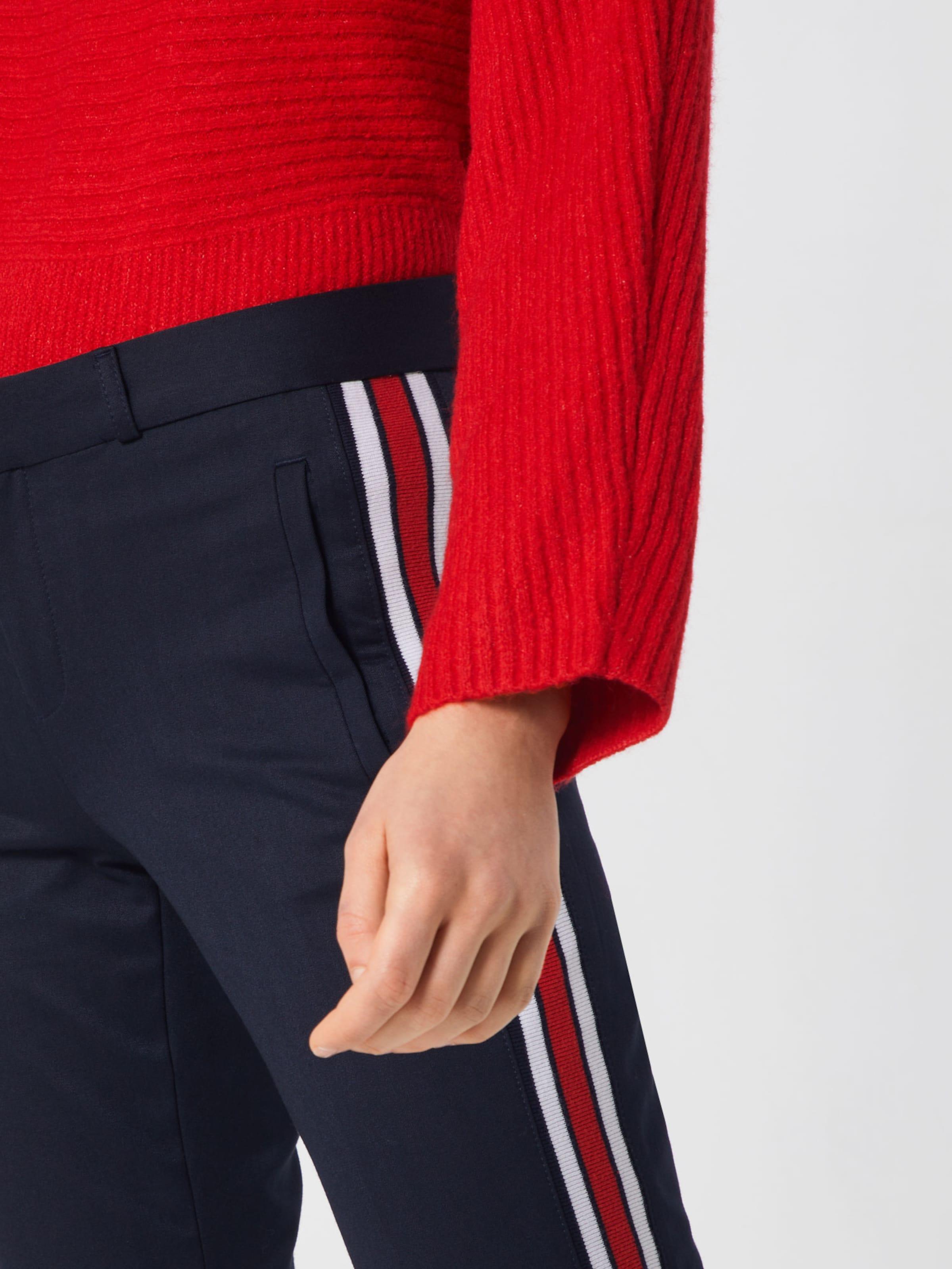 Banana Pant' MarineBlanc Multi Bleu Pantalon 'avery En Republic Stripe Yfgv76by
