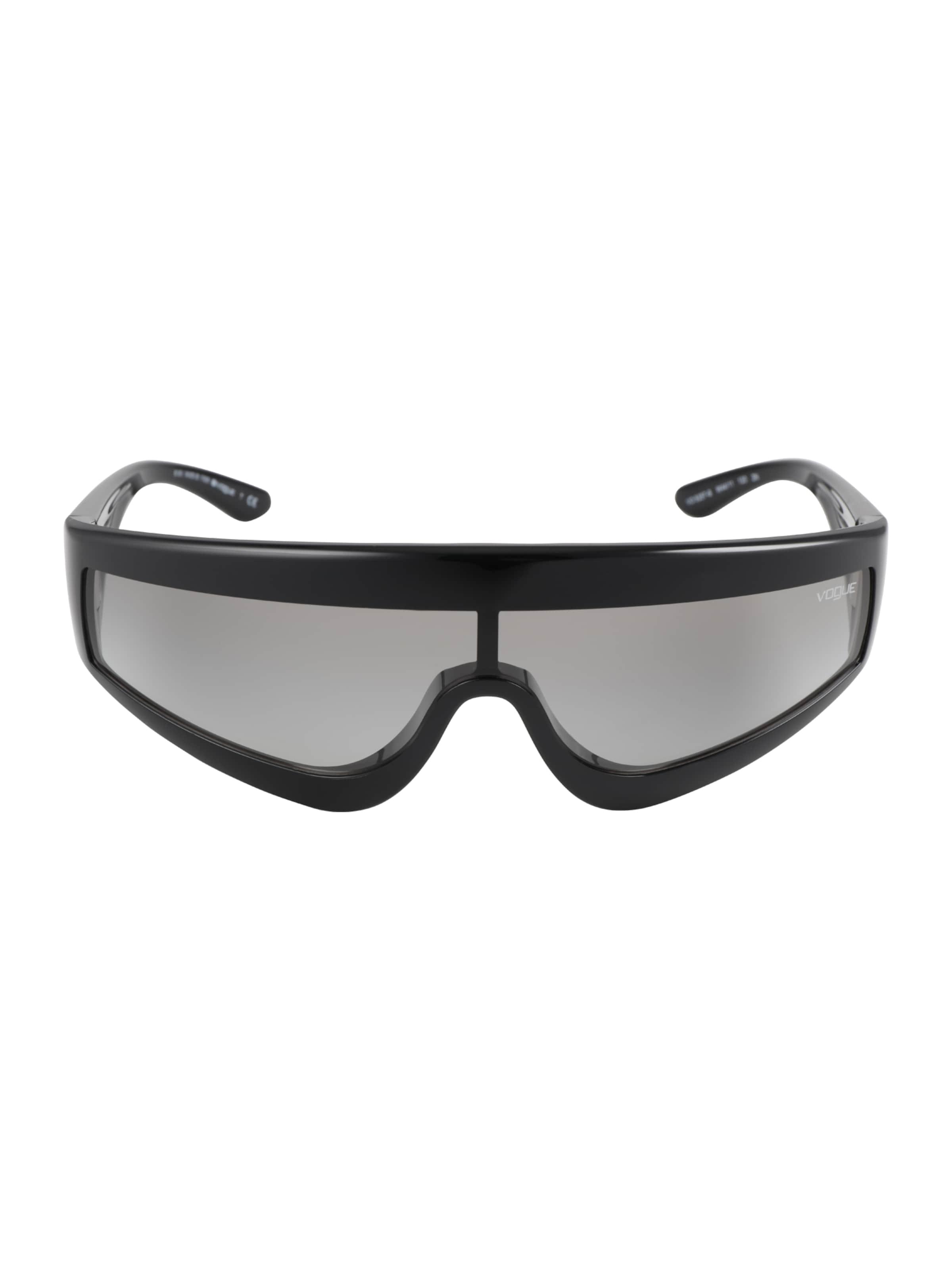 Eyewear in' 'zoom Vogue Soleil En Lunettes De Noir gyvb76Yf