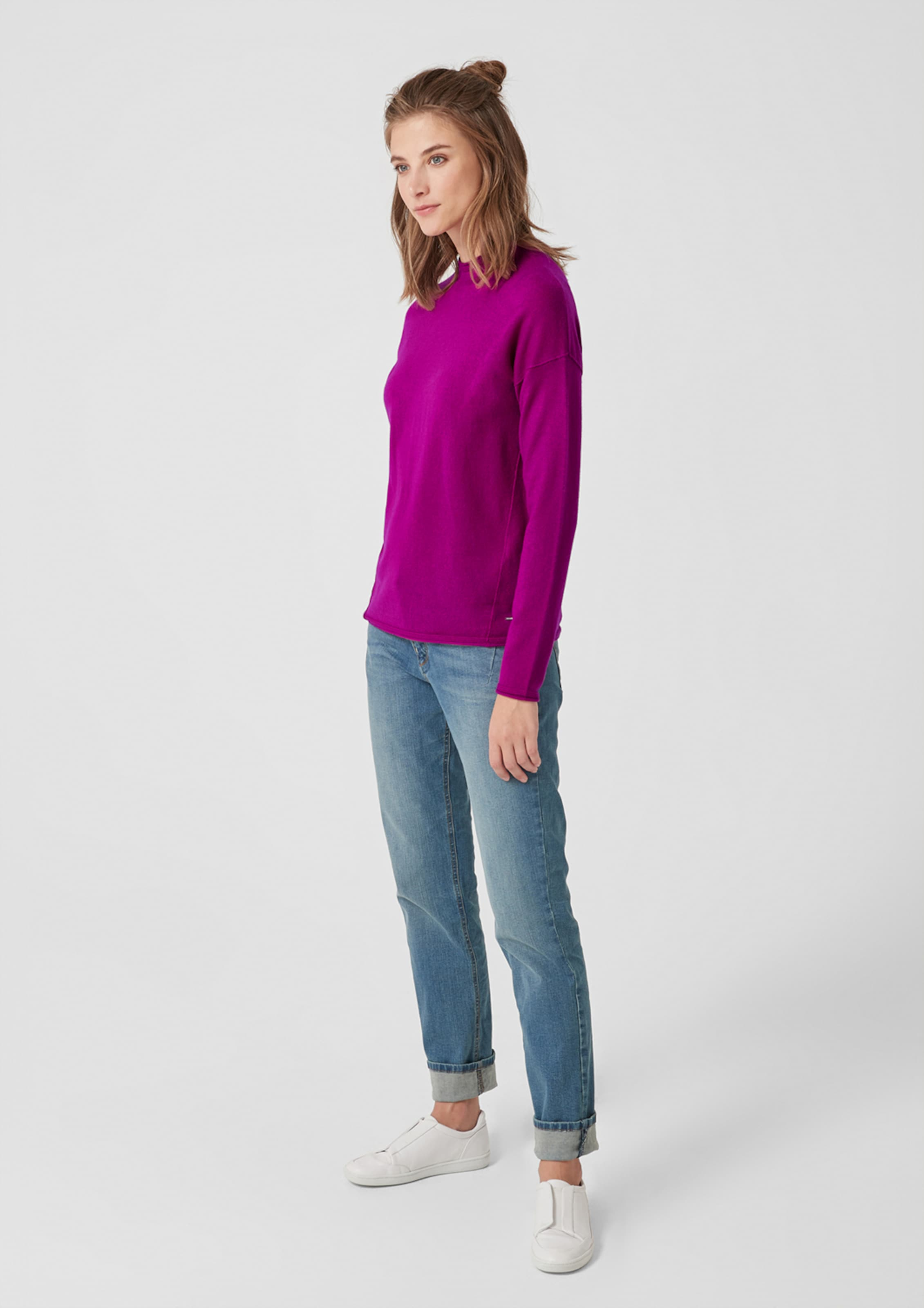 Pullover oliver Red Label In Cyclam S q3Ajc54RL