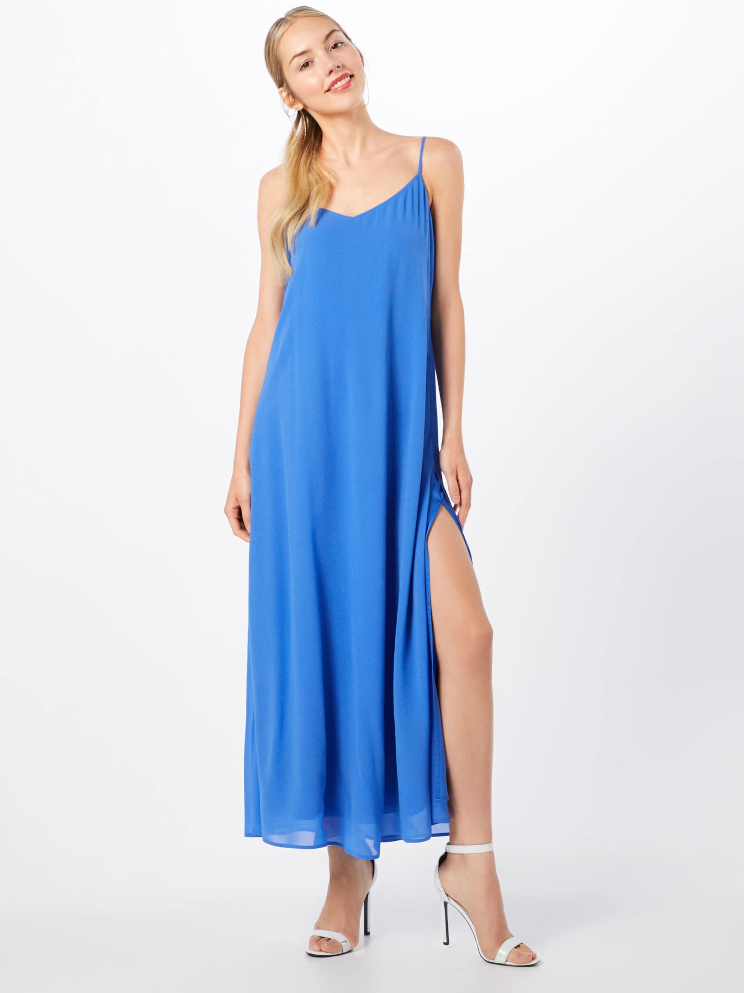 casual Bleu Lauren Ralph Robe Dress' En Polo D'été 'sleeveless SGMVzUqp
