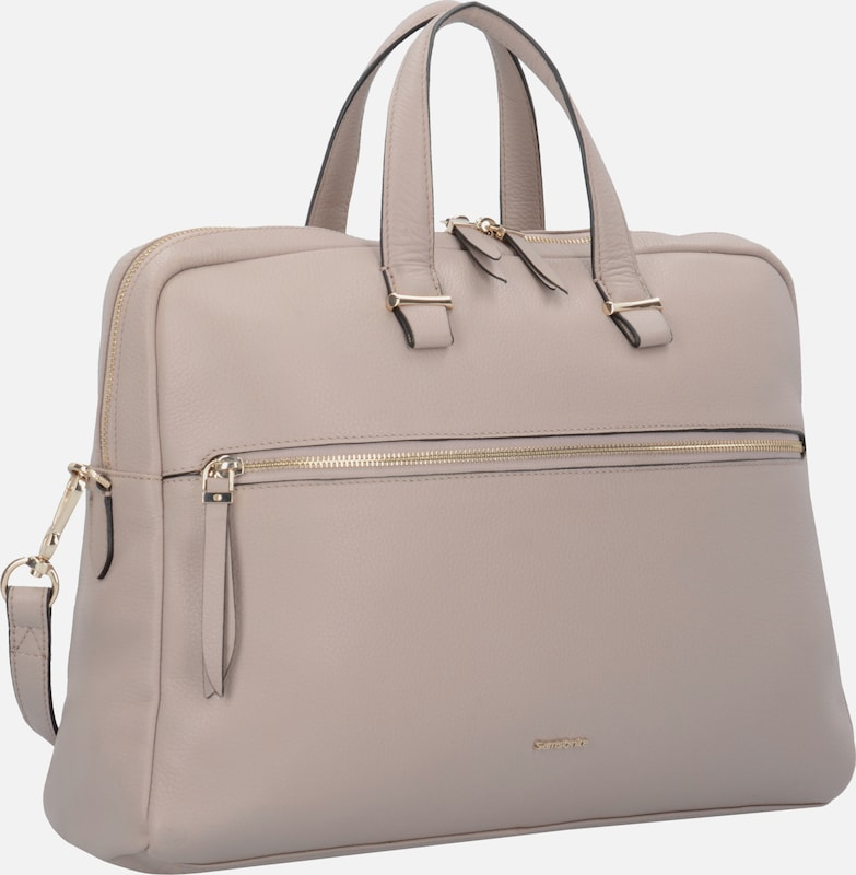 Laptoptasche Samsonite Highline II