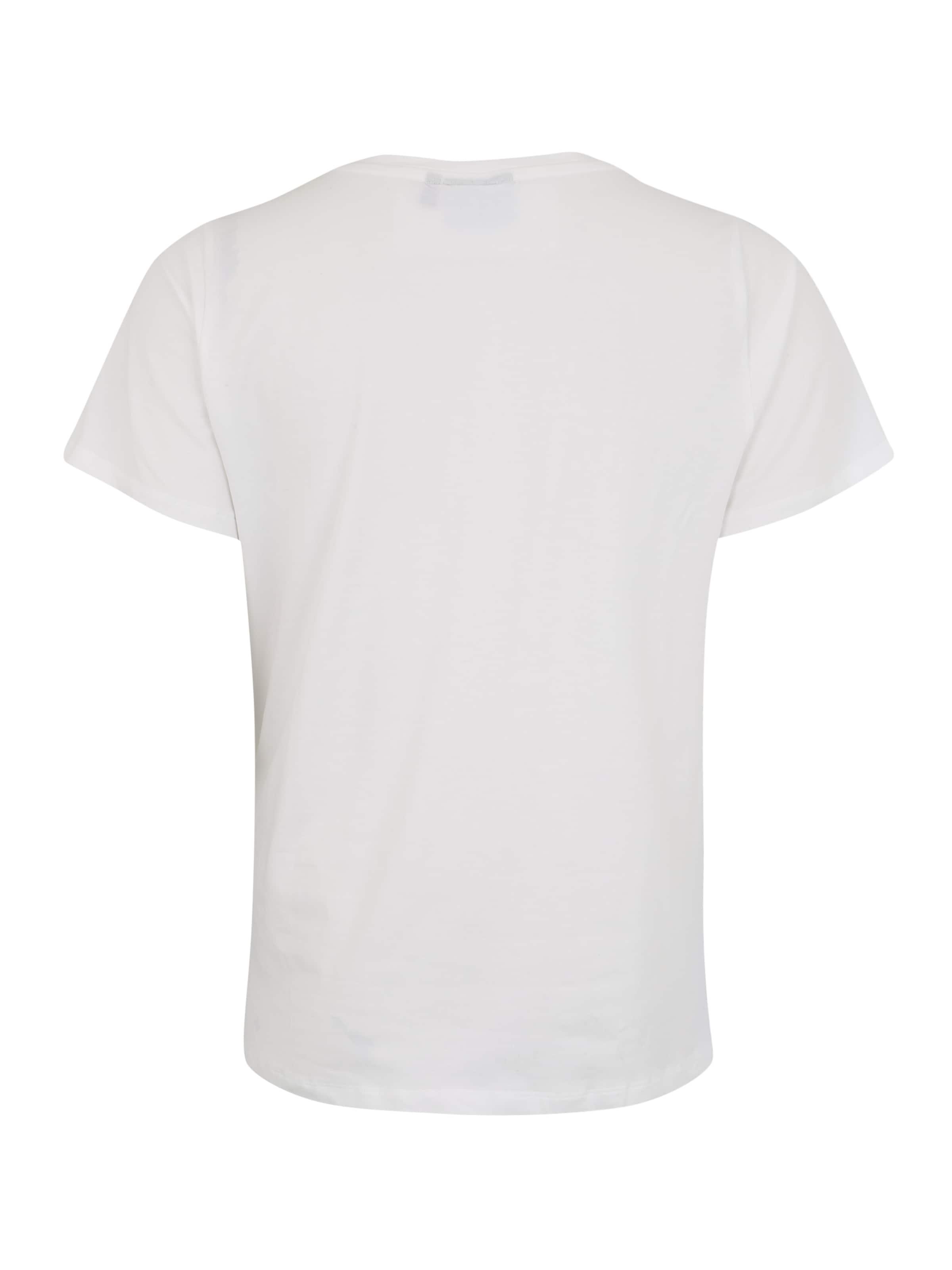 T En Noir shirt shirt Noir Zizzi En shirt En Zizzi Zizzi T T JK3Tl1Fc