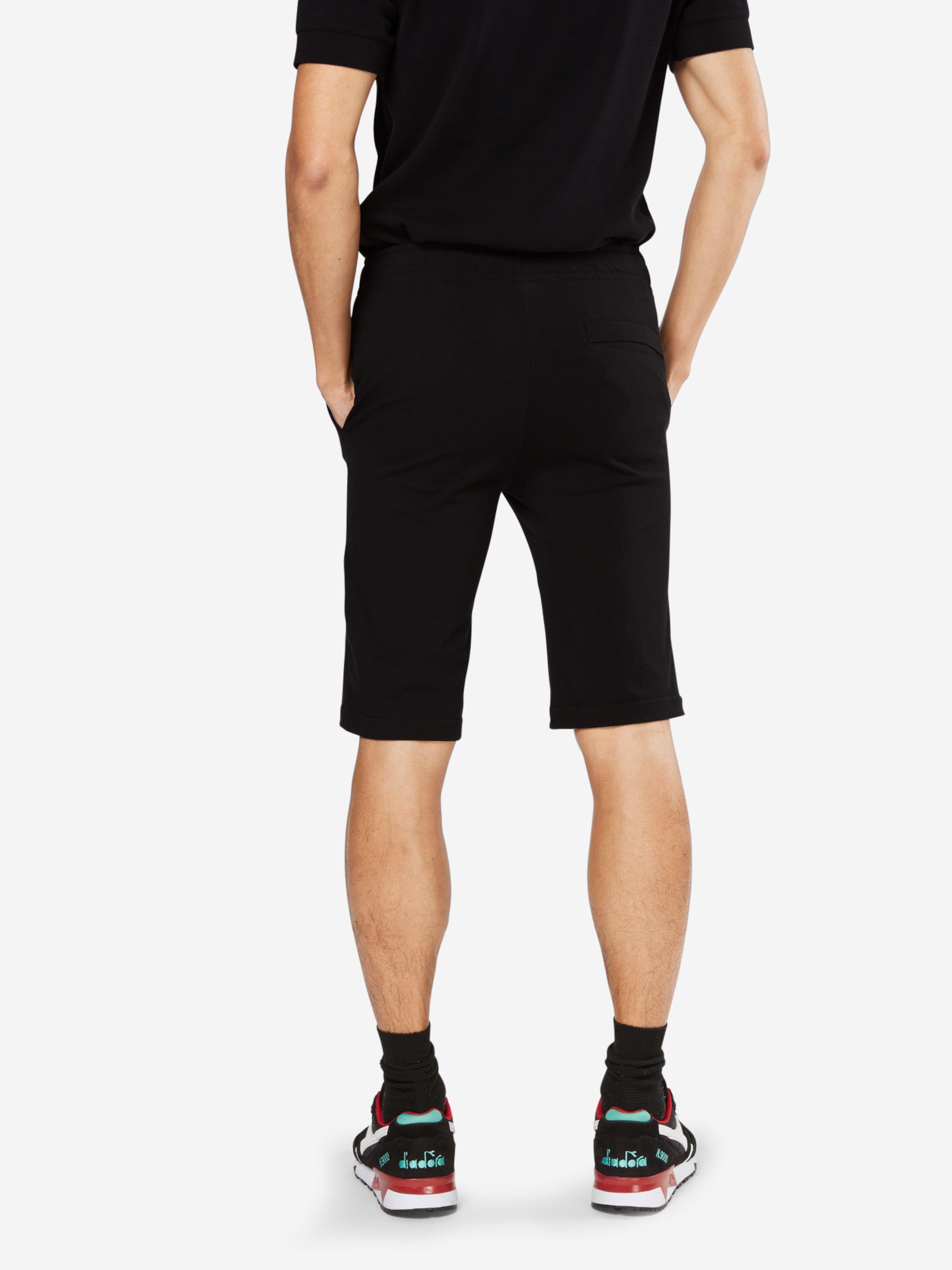 Nike En Sportswear Sportswear Pantalon En Noir Sportswear Pantalon Nike Noir Pantalon Nike xsChrdtQ