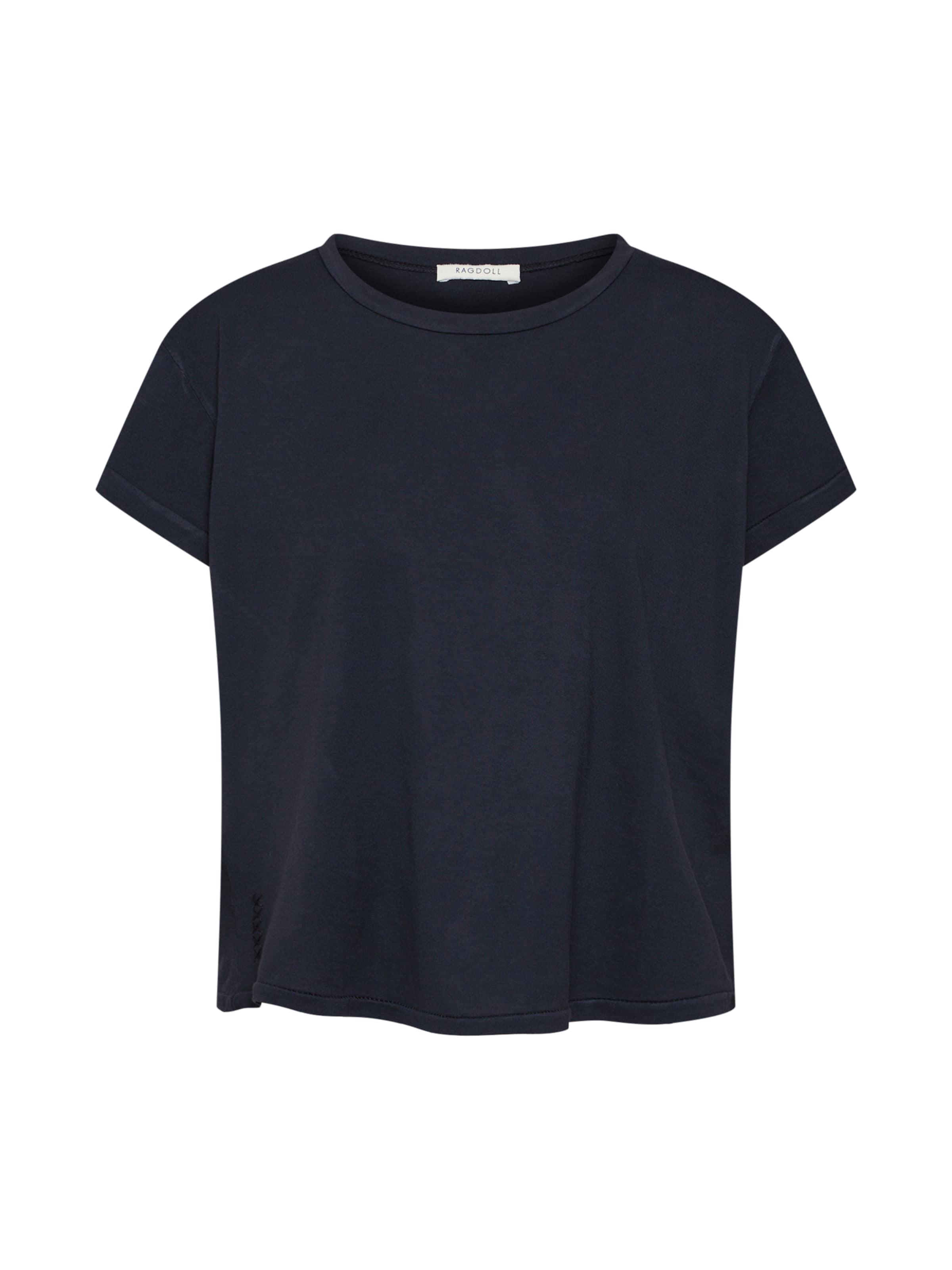 La Blanc En Ragdoll T shirt v8ONn0mw