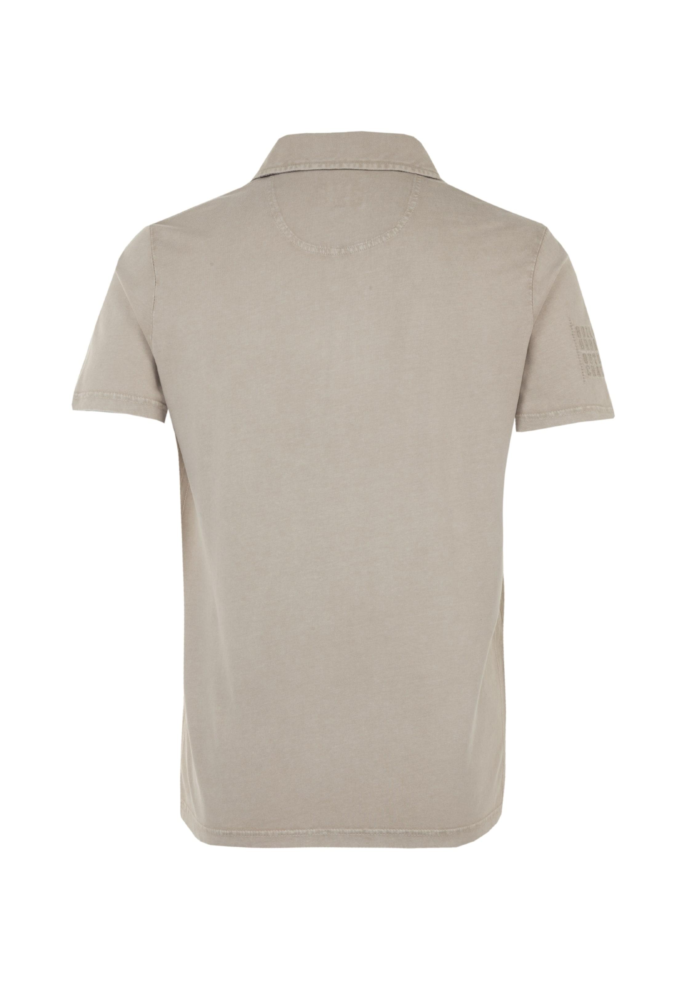 Active Anthracite shirt Camel T En TcK5u1JlF3