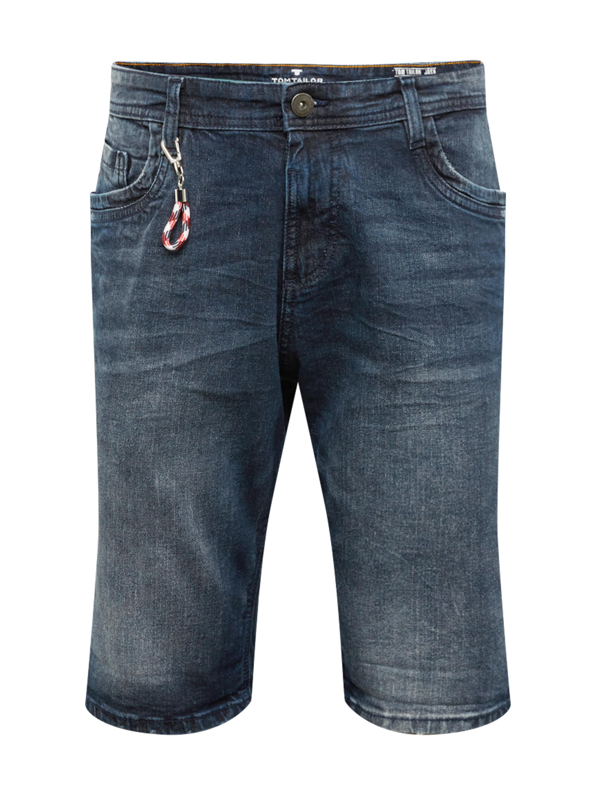 Tom Jean En Bleu Tailor Denim 5L4R3Aqj