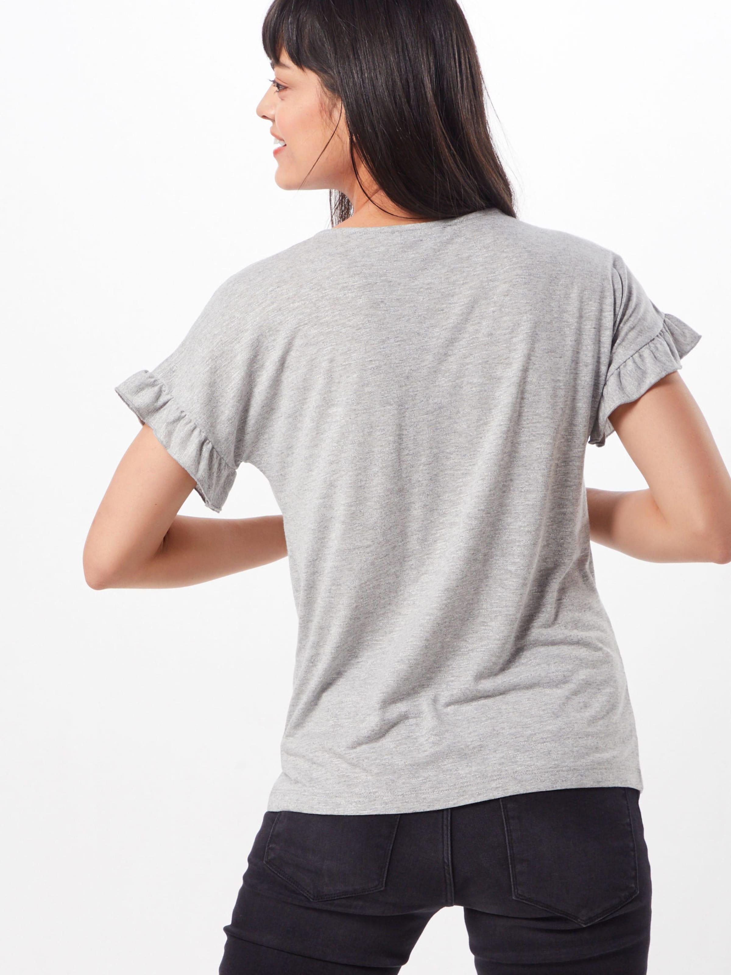 'lia' En About T Blanc shirt You 8n0wXOPkN