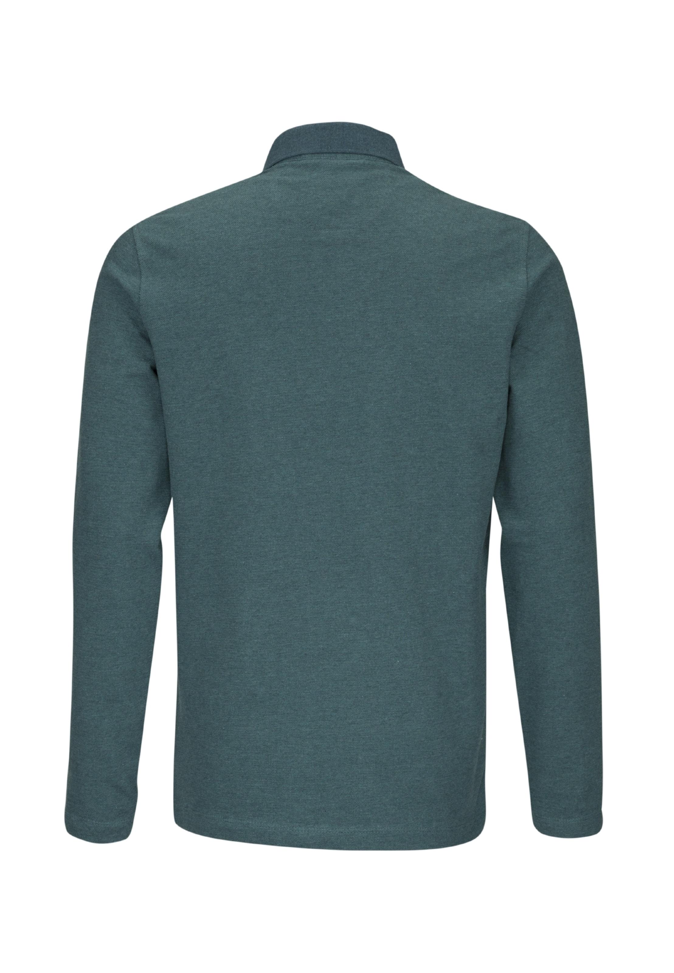 Bleu T Active Camel En shirt gris yf6gv7Yb