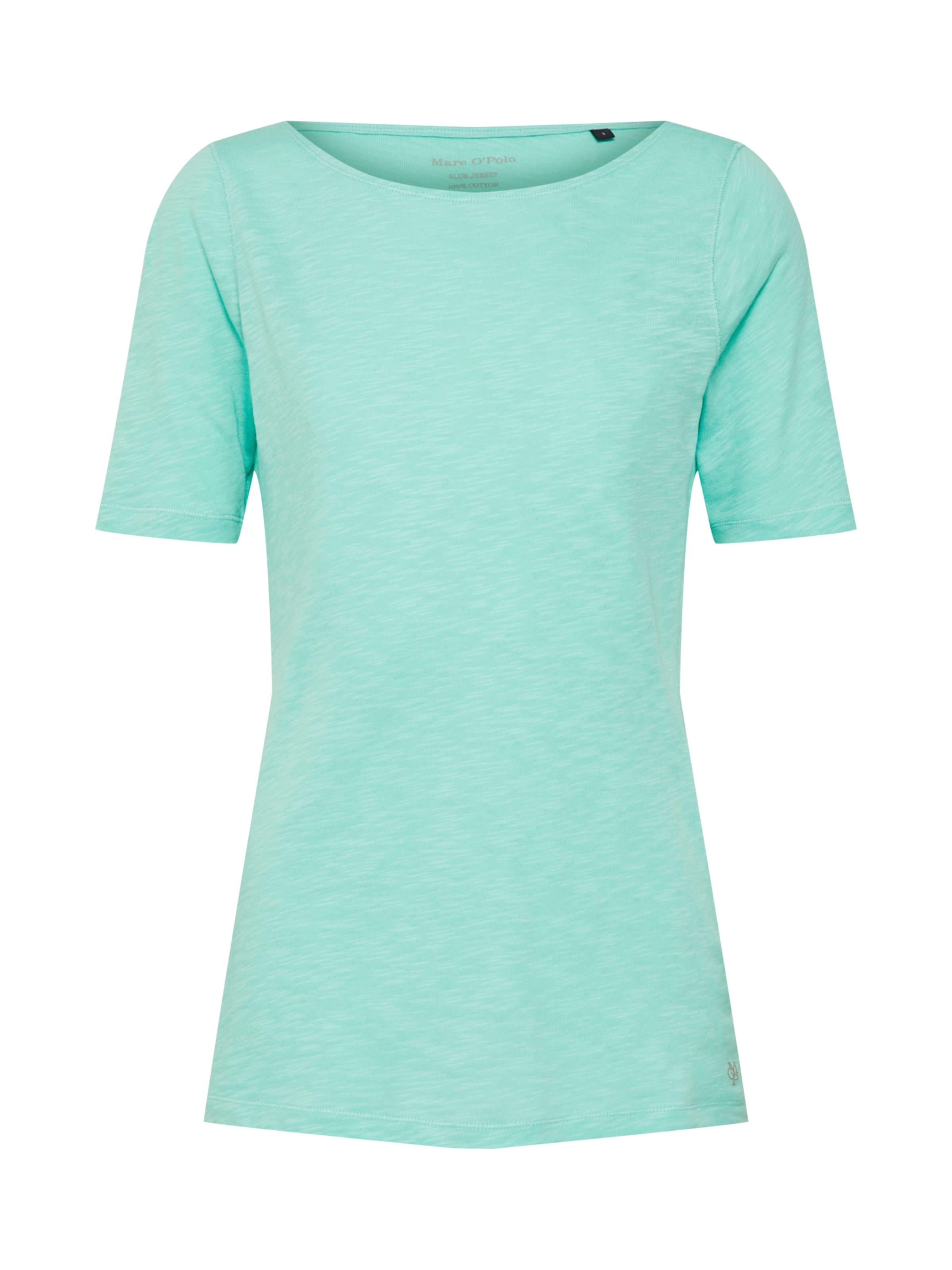Marc AquaVert Clair O'polo T En shirt WoQrBedCx