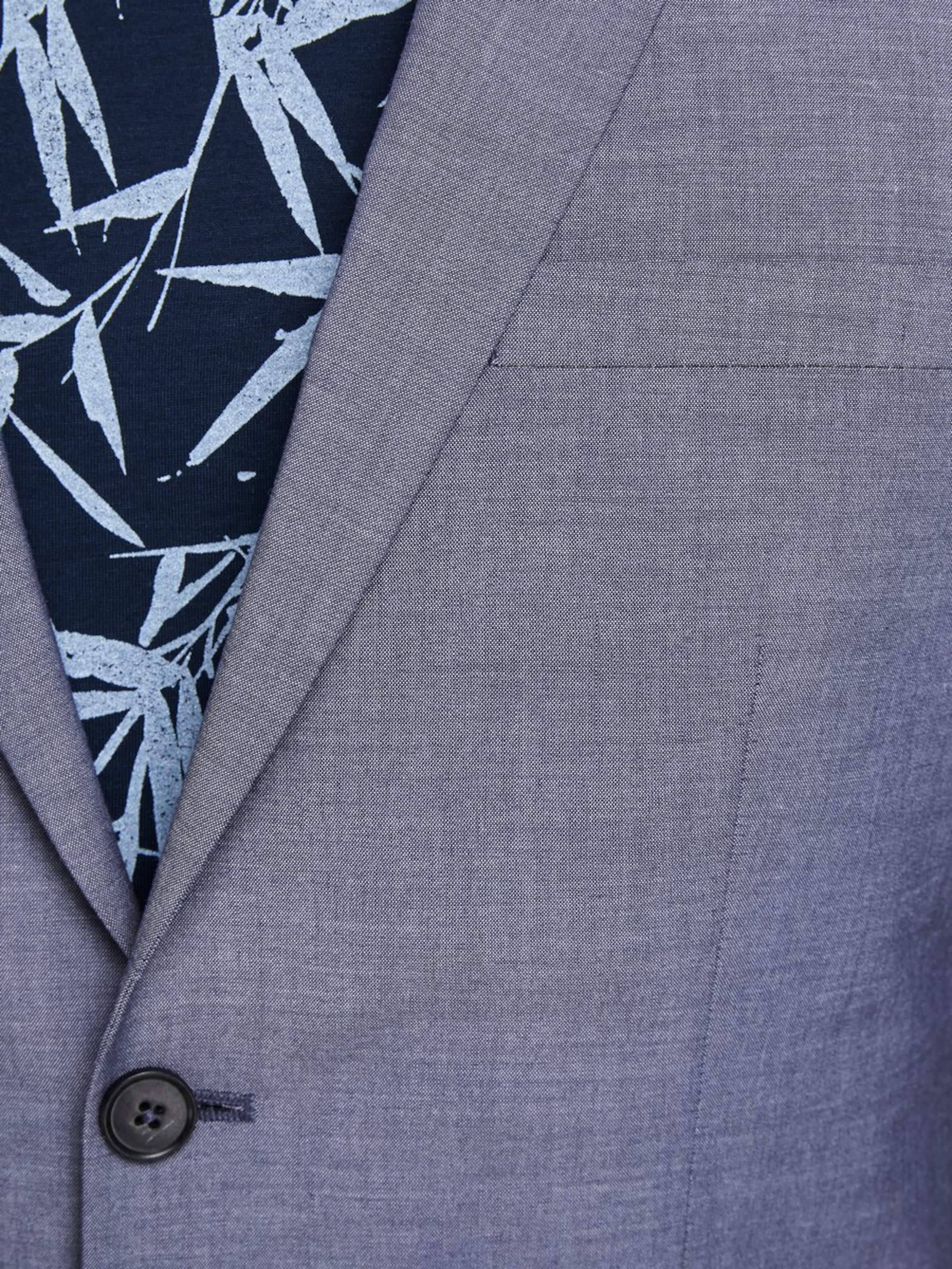 Jackamp; En gris Veste Jones Bleu De Costume QCoxBWder