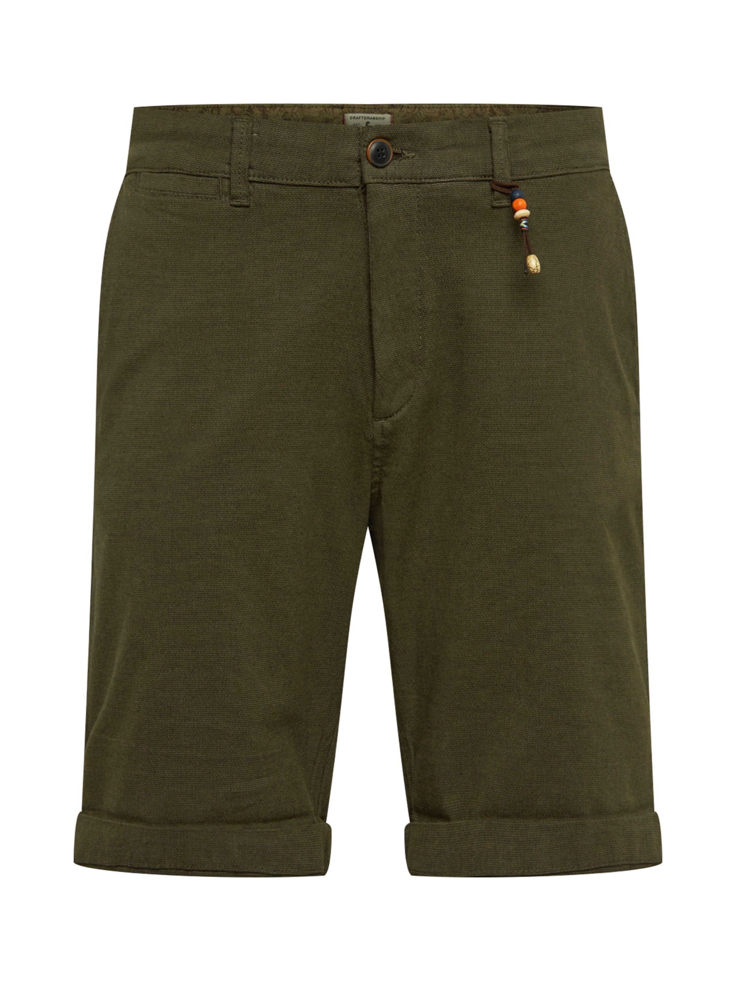 Pantalon Akm Jones En Rouge Chino 432' 'kenzo Cerise Jackamp; yY7g6vbf