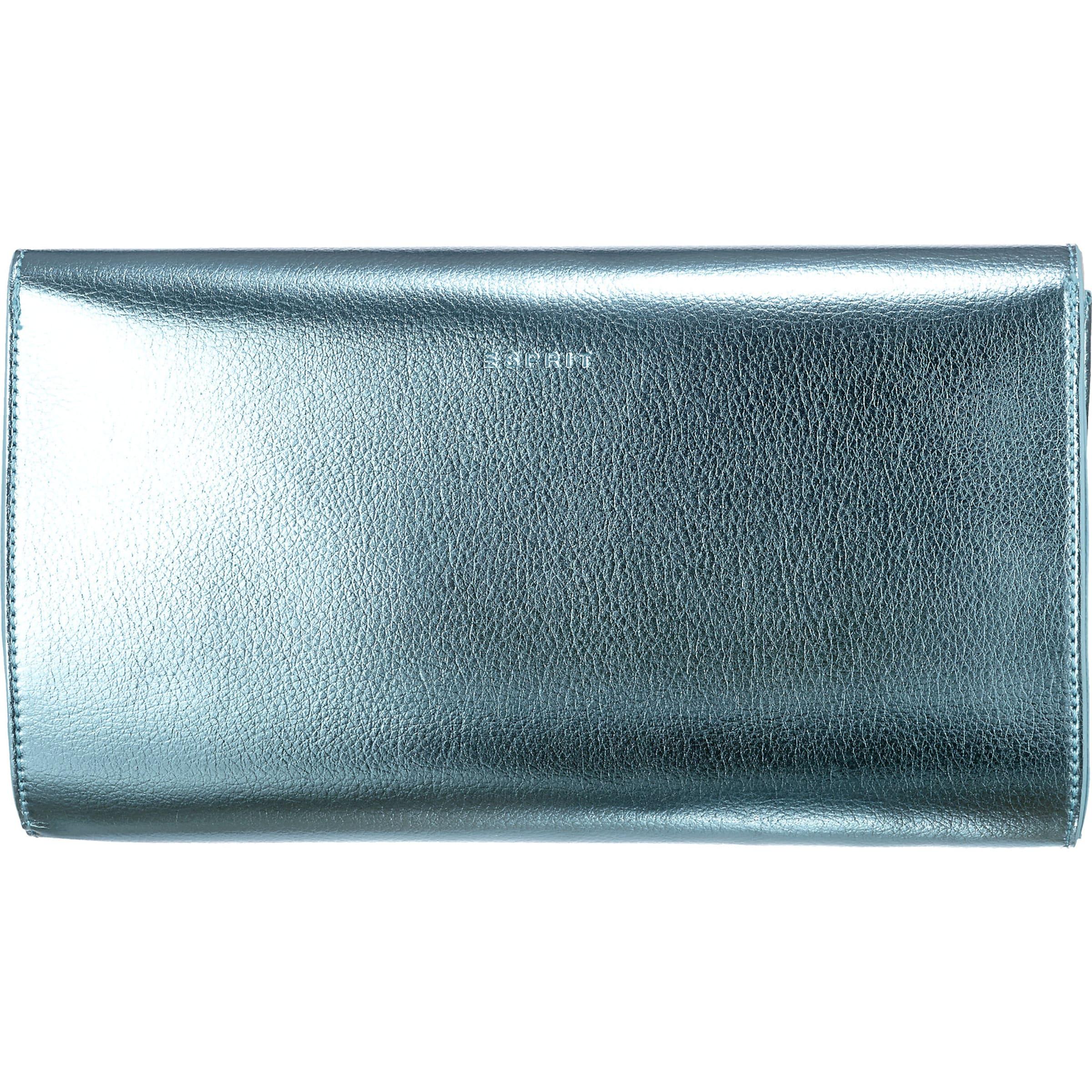 En 'diva Baguette' Azur Esprit Pochette Y76gfby