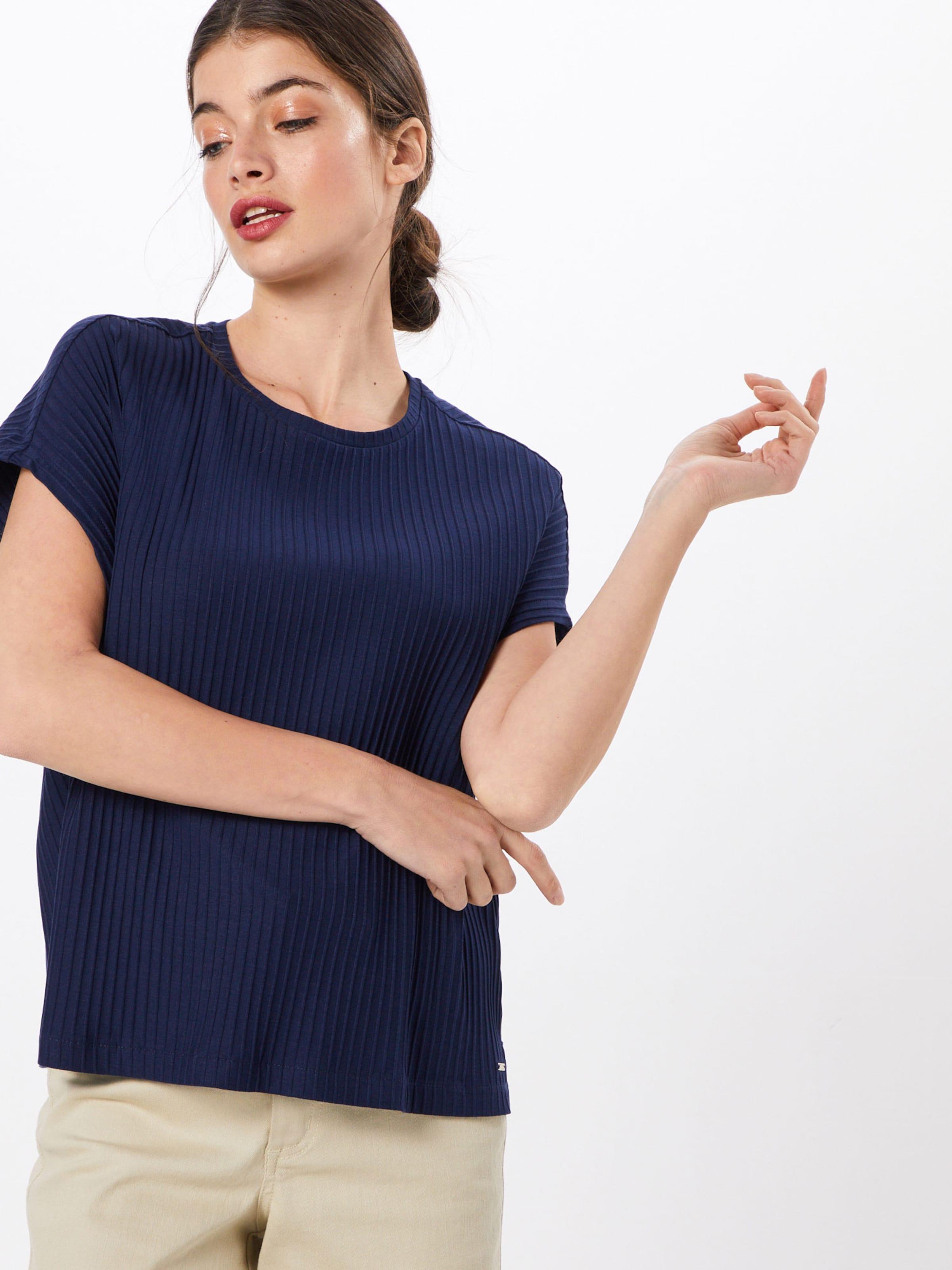 Vert T En Tailor Denim shirt Tom OPN8wXn0k
