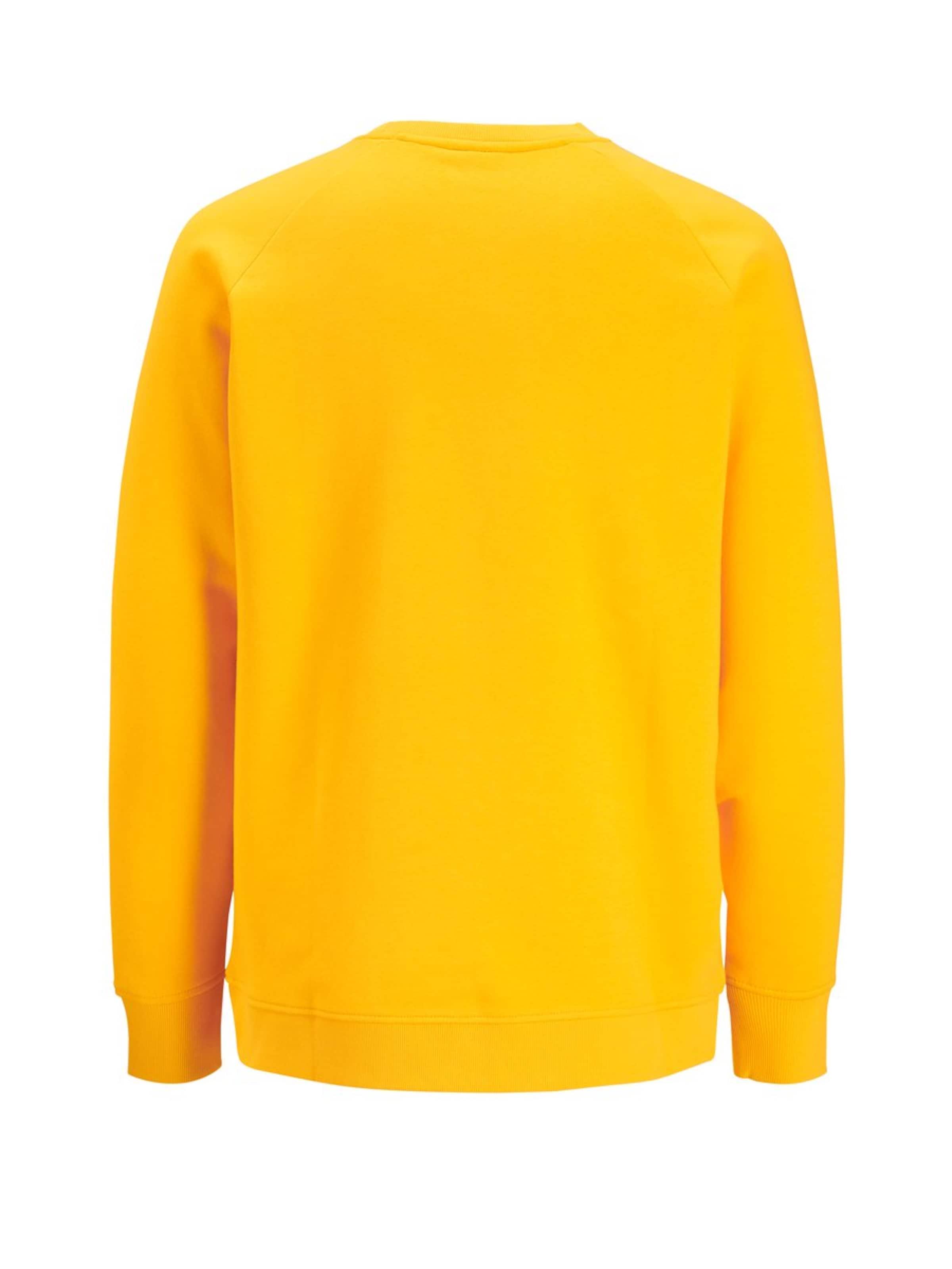 Vert Jones shirt Sweat Chiné Jackamp; En dQrBoCxWEe
