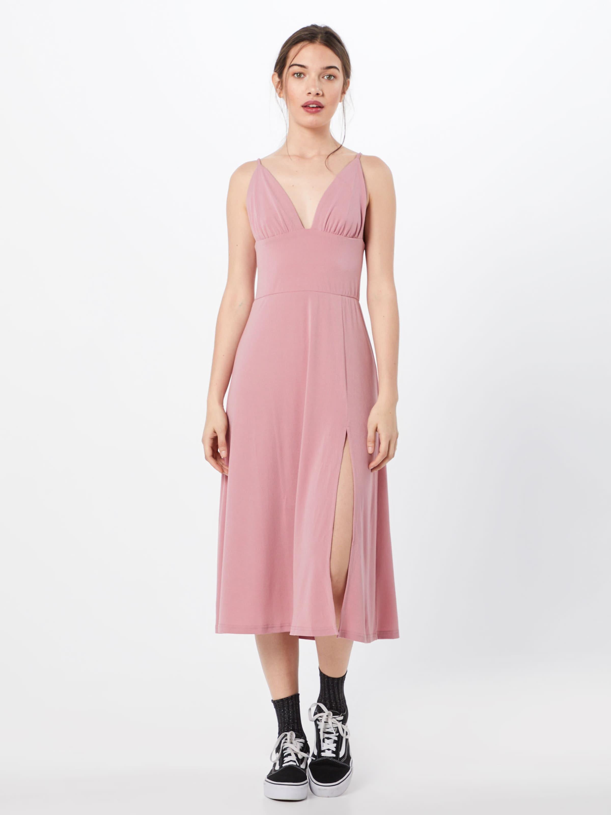 Glamorous Rose Robe En En Glamorous Robe Y6bgv7yf