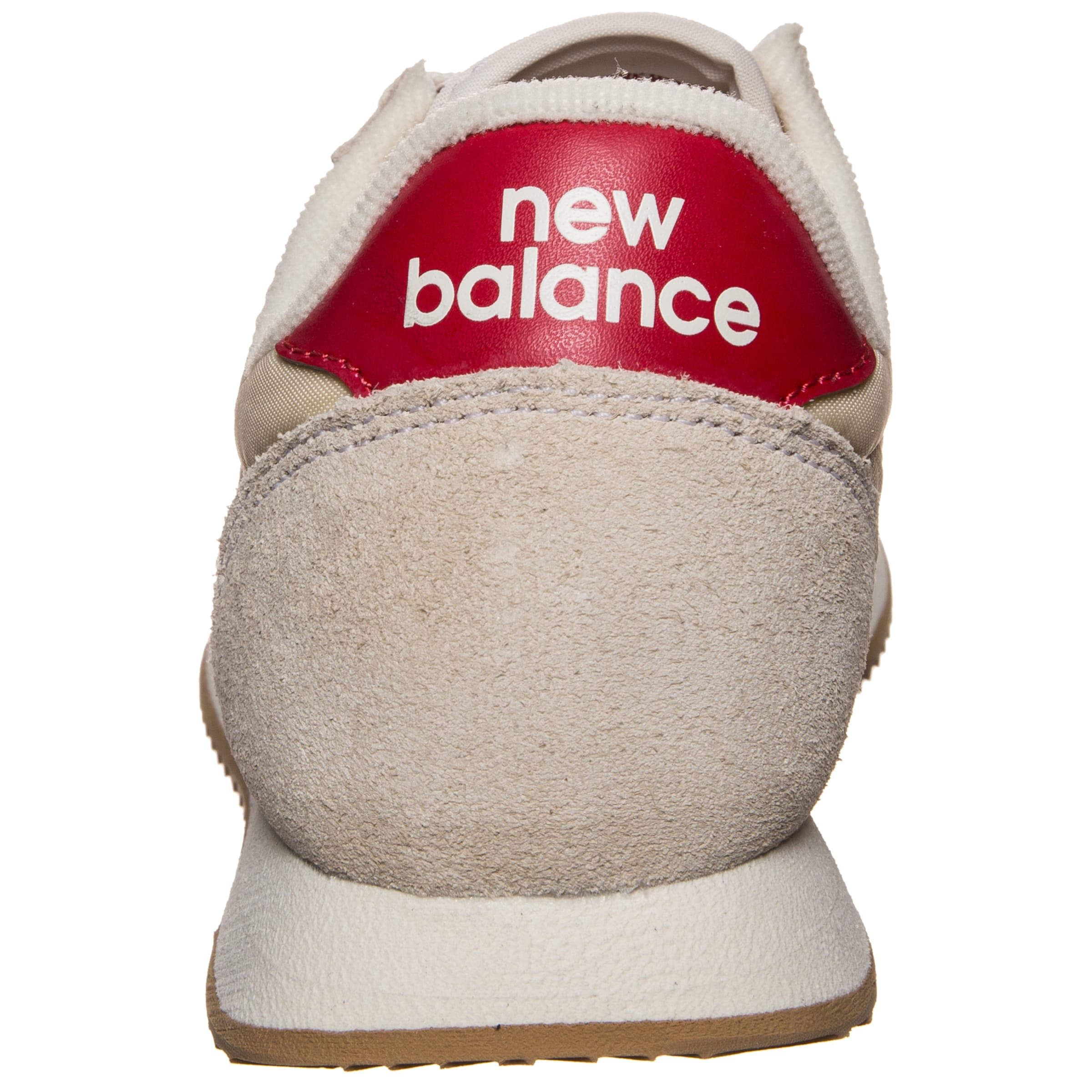 New ChampagneRouge Basses d' Foncé Balance bg Baskets En 'wl220 Yy6bf7g