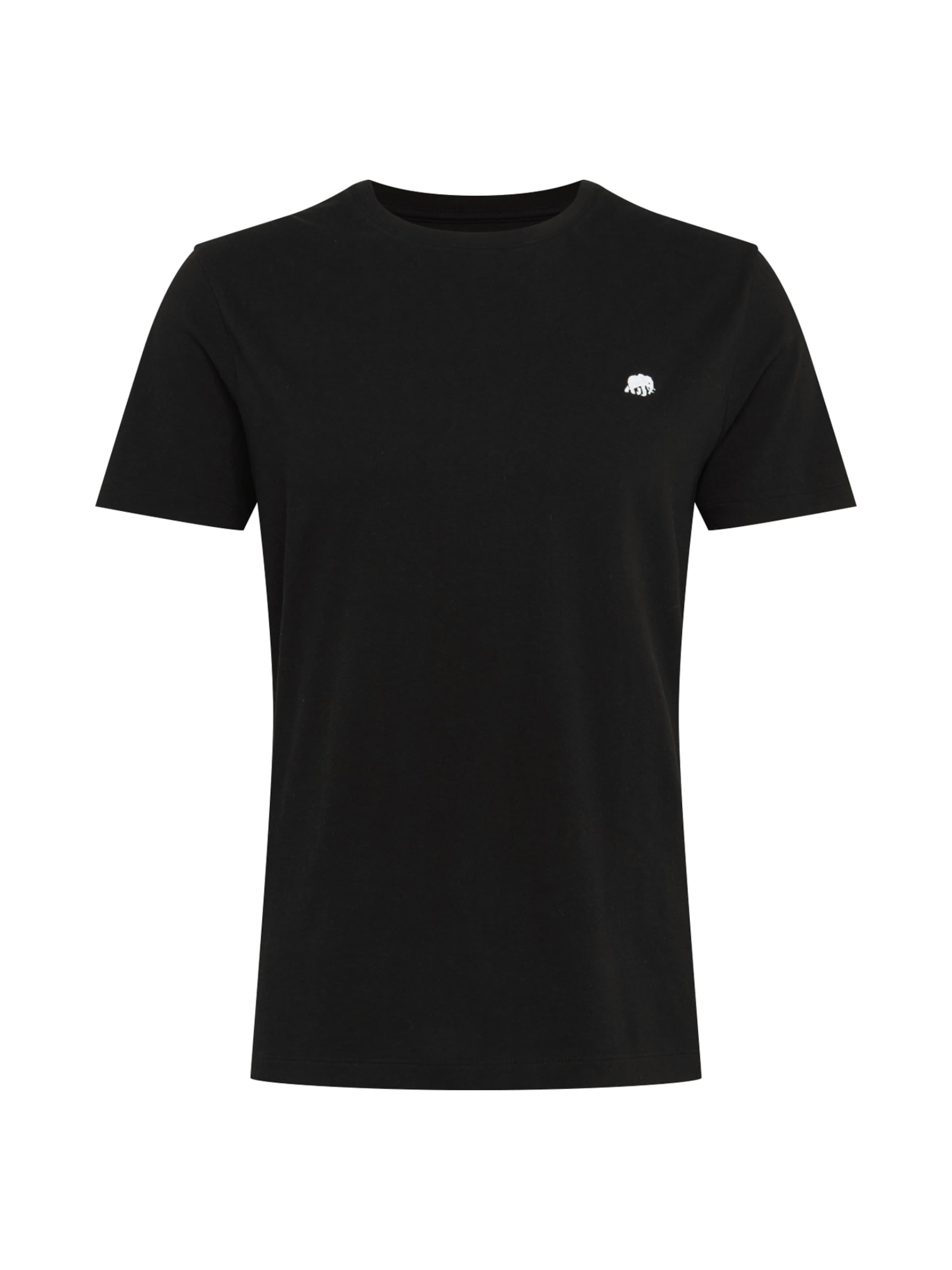 Banana Republic shirt T Noir En 35AL4jR