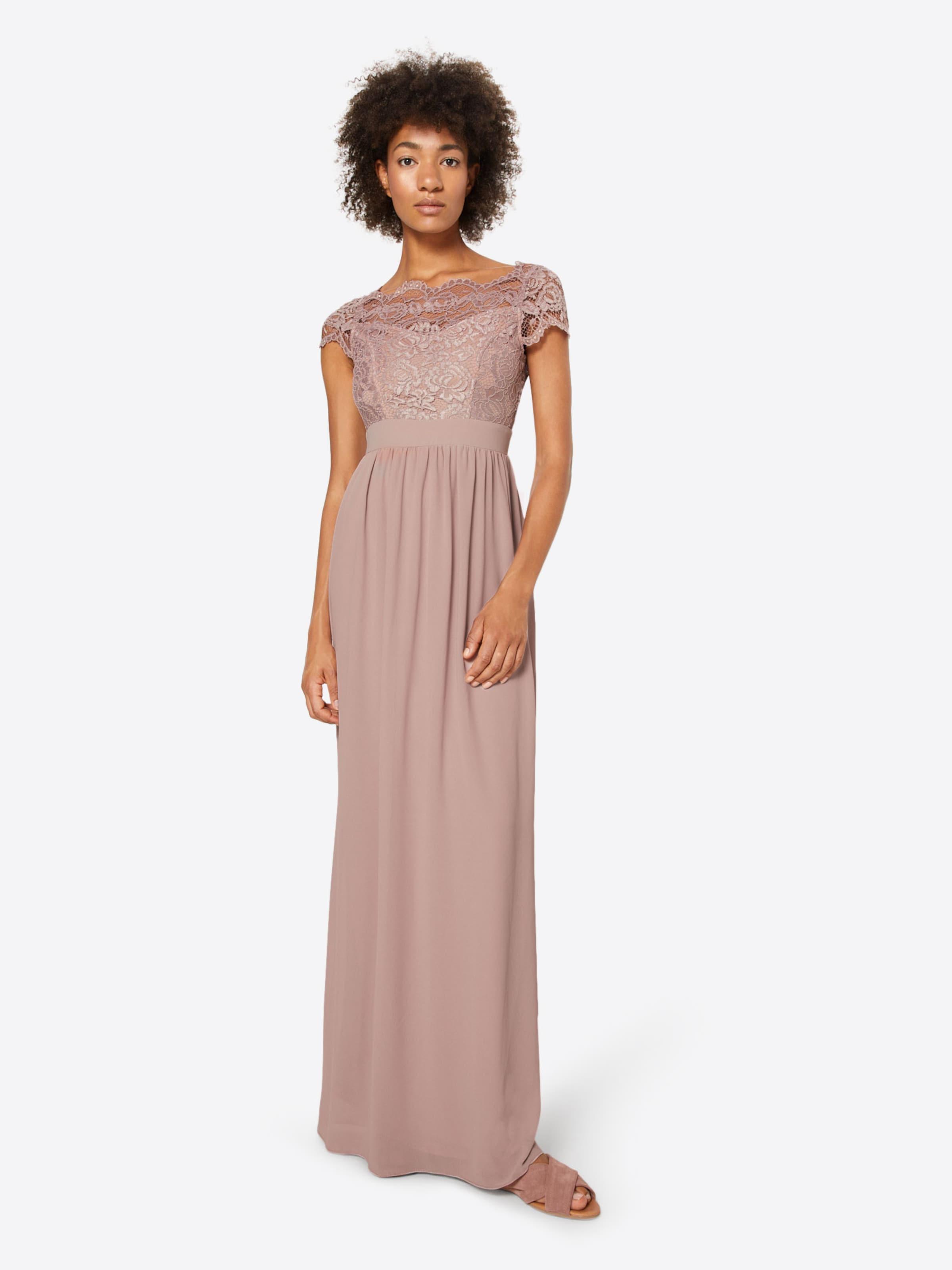 De Robe 'abilinia' Soirée En Rosé Tfnc 8OPk0nw