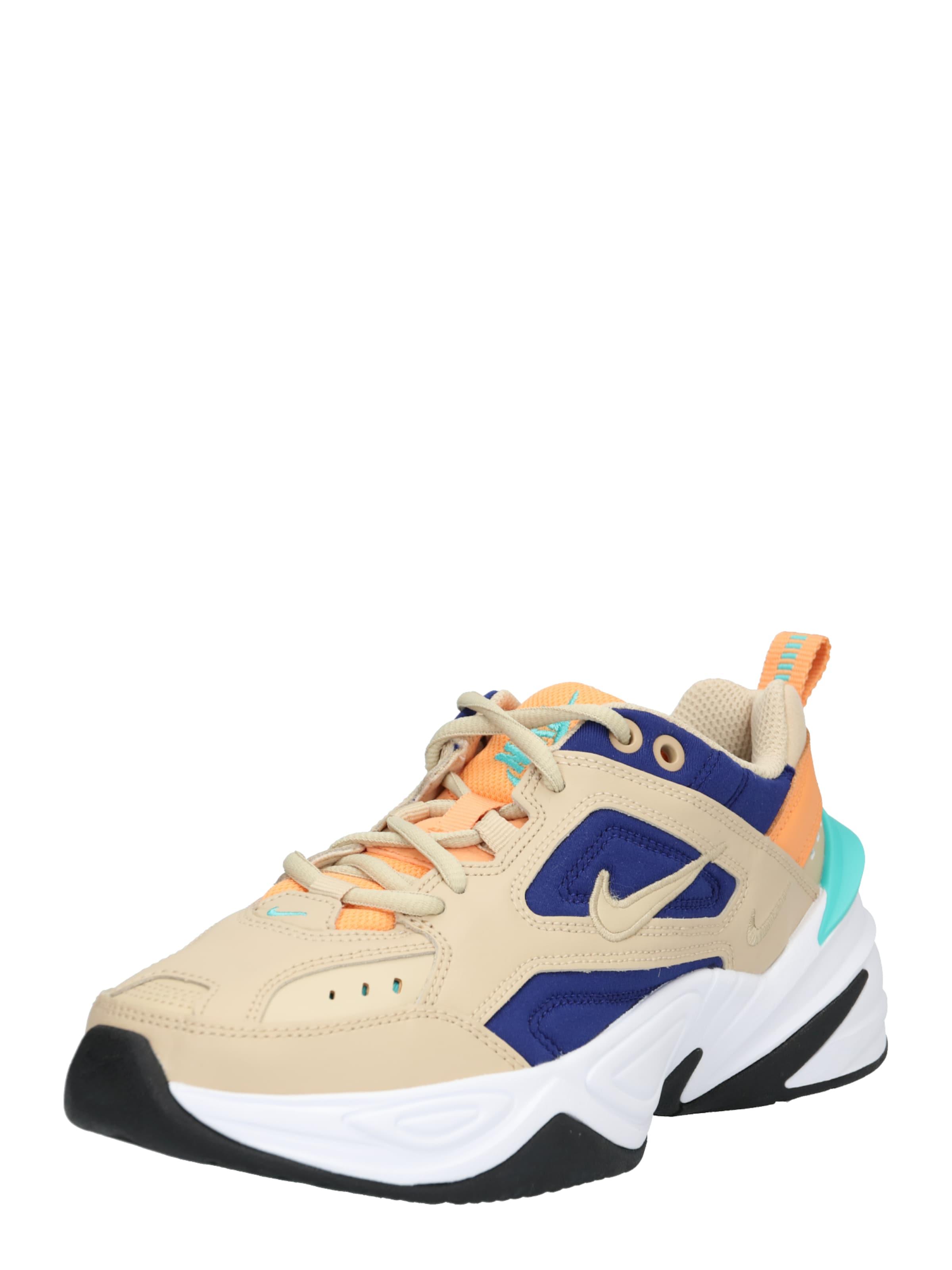 Basses En Nike Sportswear SableMenthe Noir Baskets 'm2k Tekno' sBotdCxrhQ
